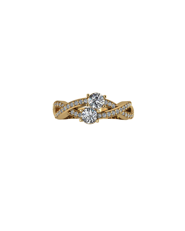 designer diamond bridal jewelry--35.jpg