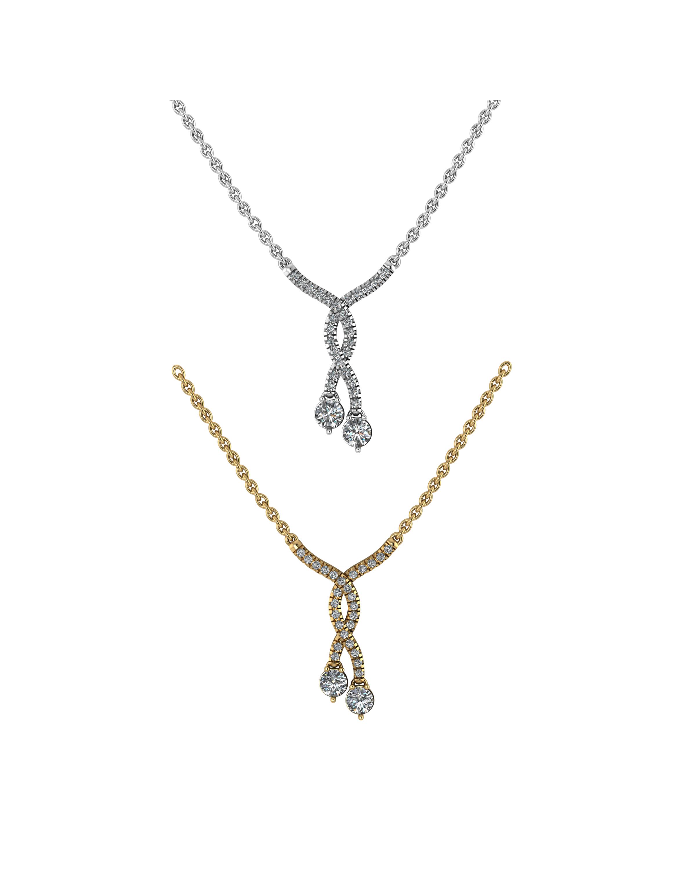 designer diamond bridal jewelry-41215.jpg