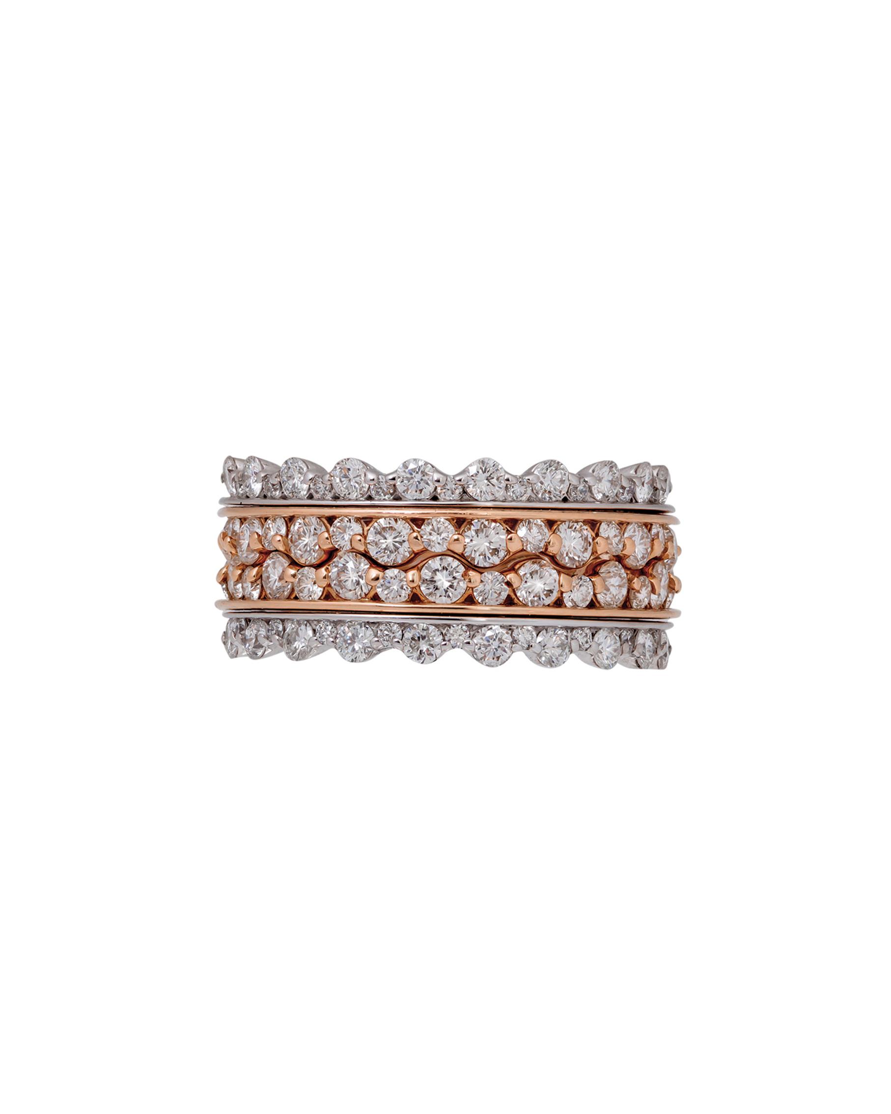 designer diamond bridal jewelry-1-4.jpg