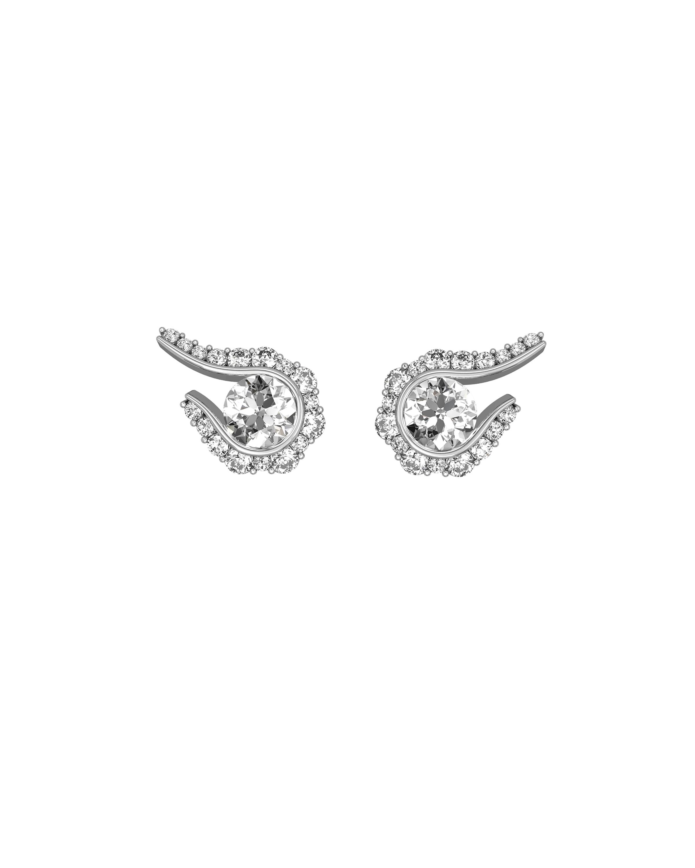designer diamond bridal jewelry-31352.jpg