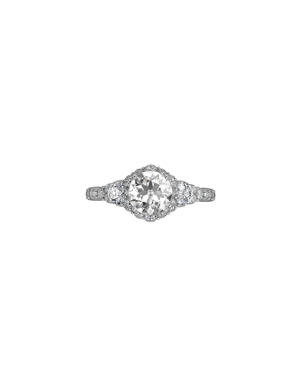 designer diamond bridal jewelry--10.jpg