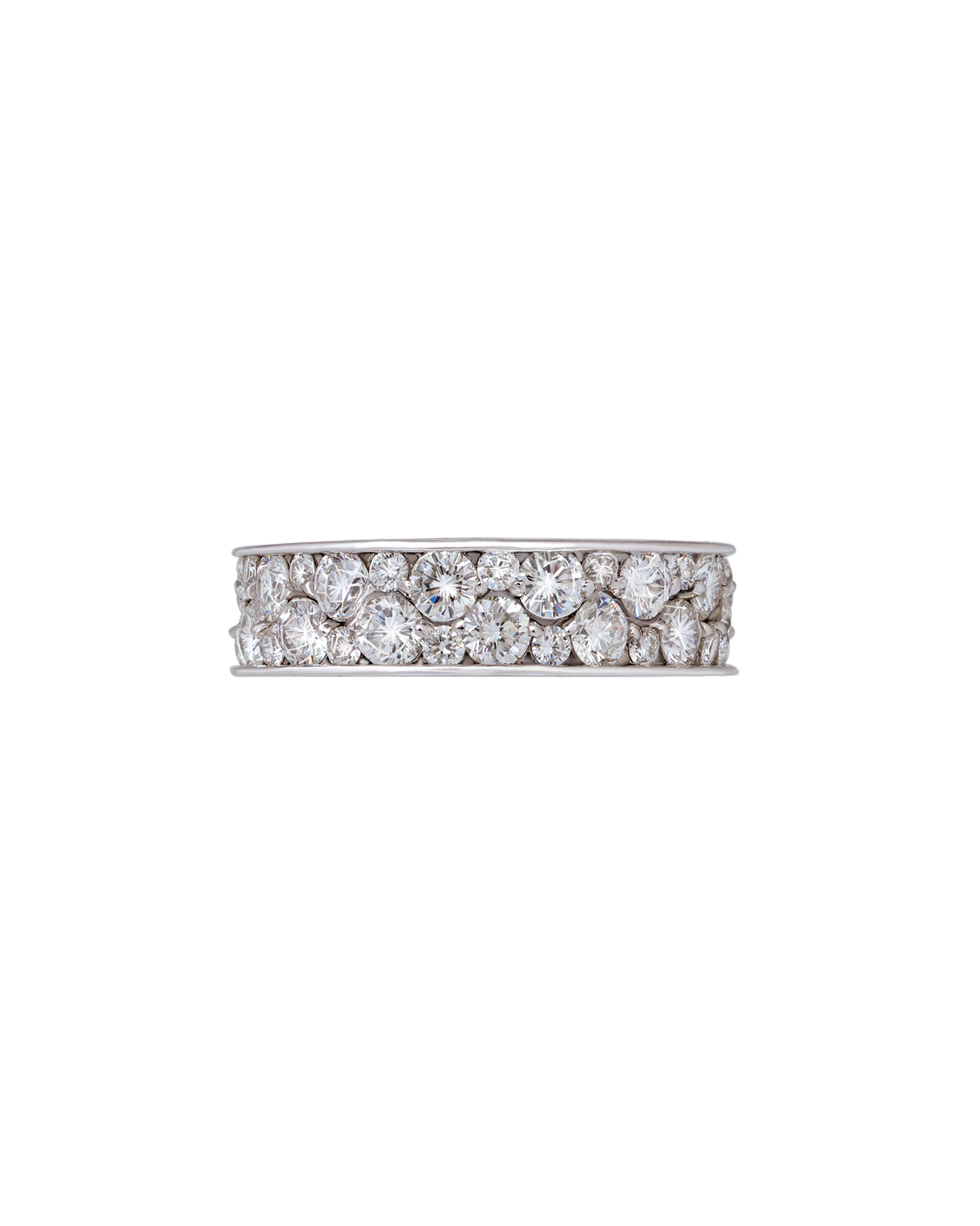 designer diamond bridal jewelry-2-3.jpg