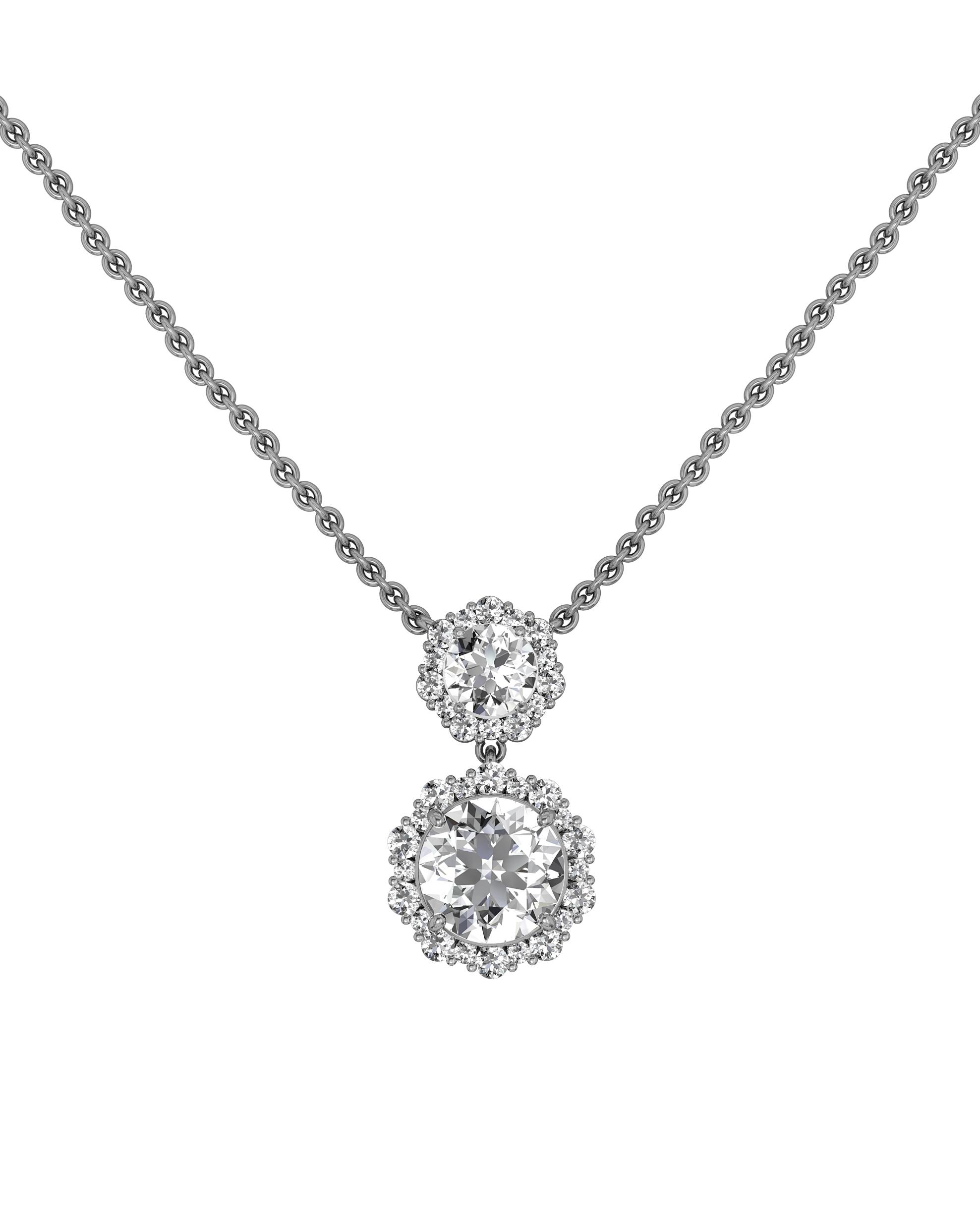 designer diamond bridal jewelry-41193.jpg