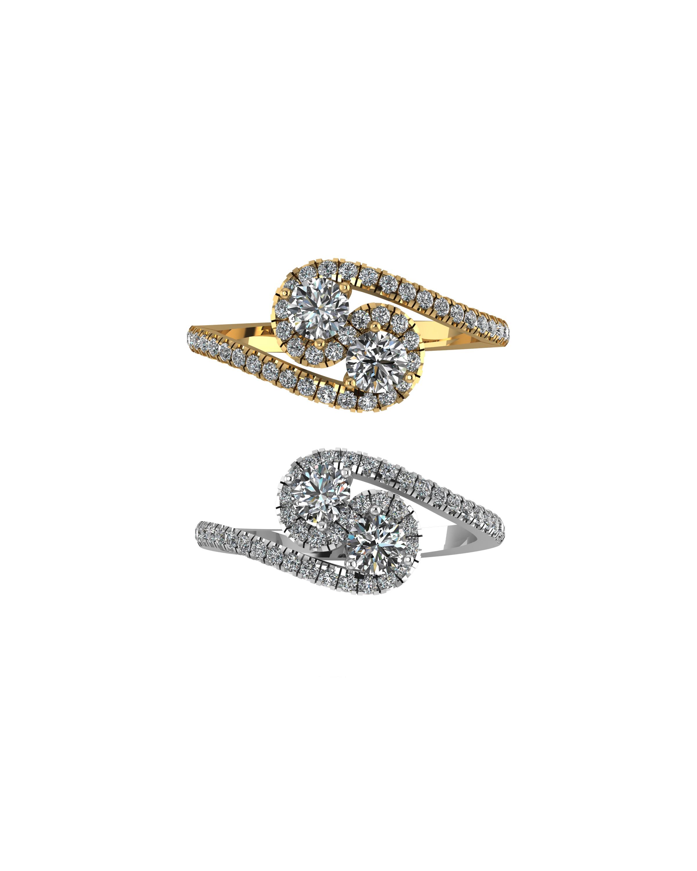 designer diamond bridal jewelry-72712.jpg
