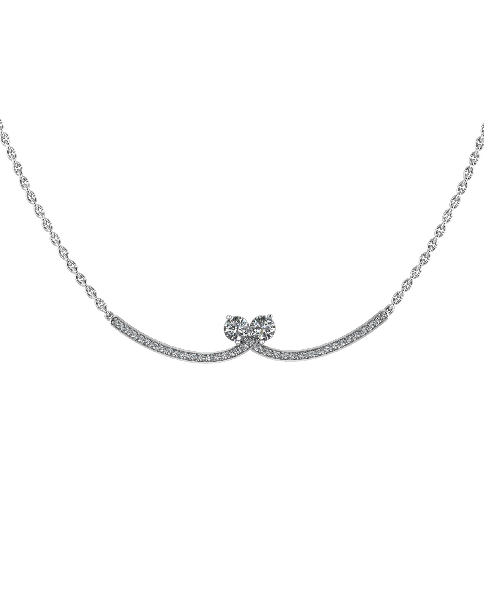 designer diamond bridal jewelry--36.jpg