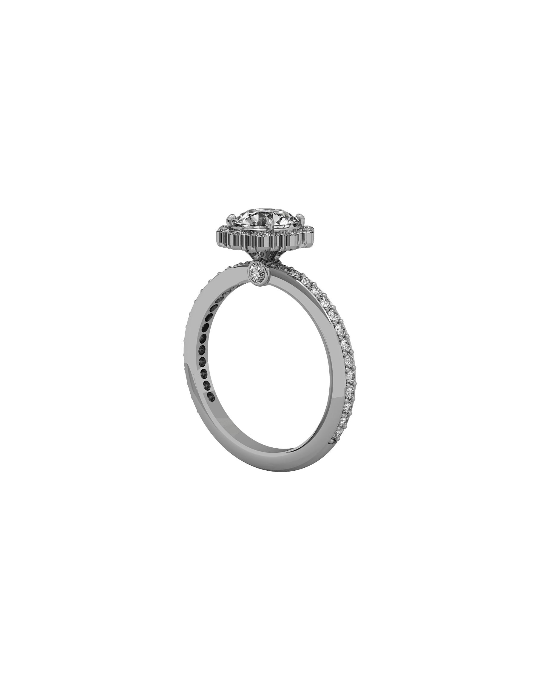 designer diamond bridal jewelry--30.jpg