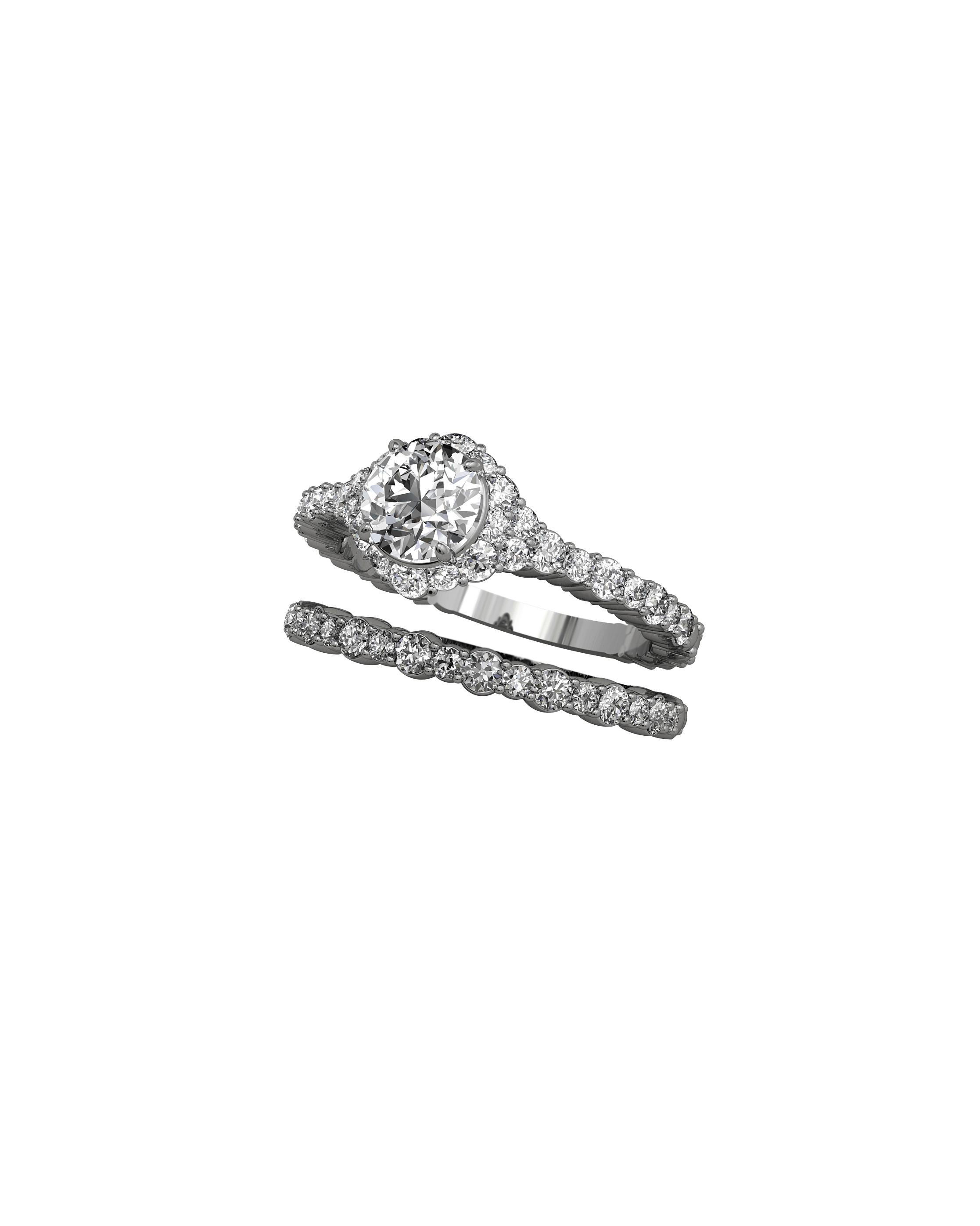 designer diamond bridal jewelry--27.jpg