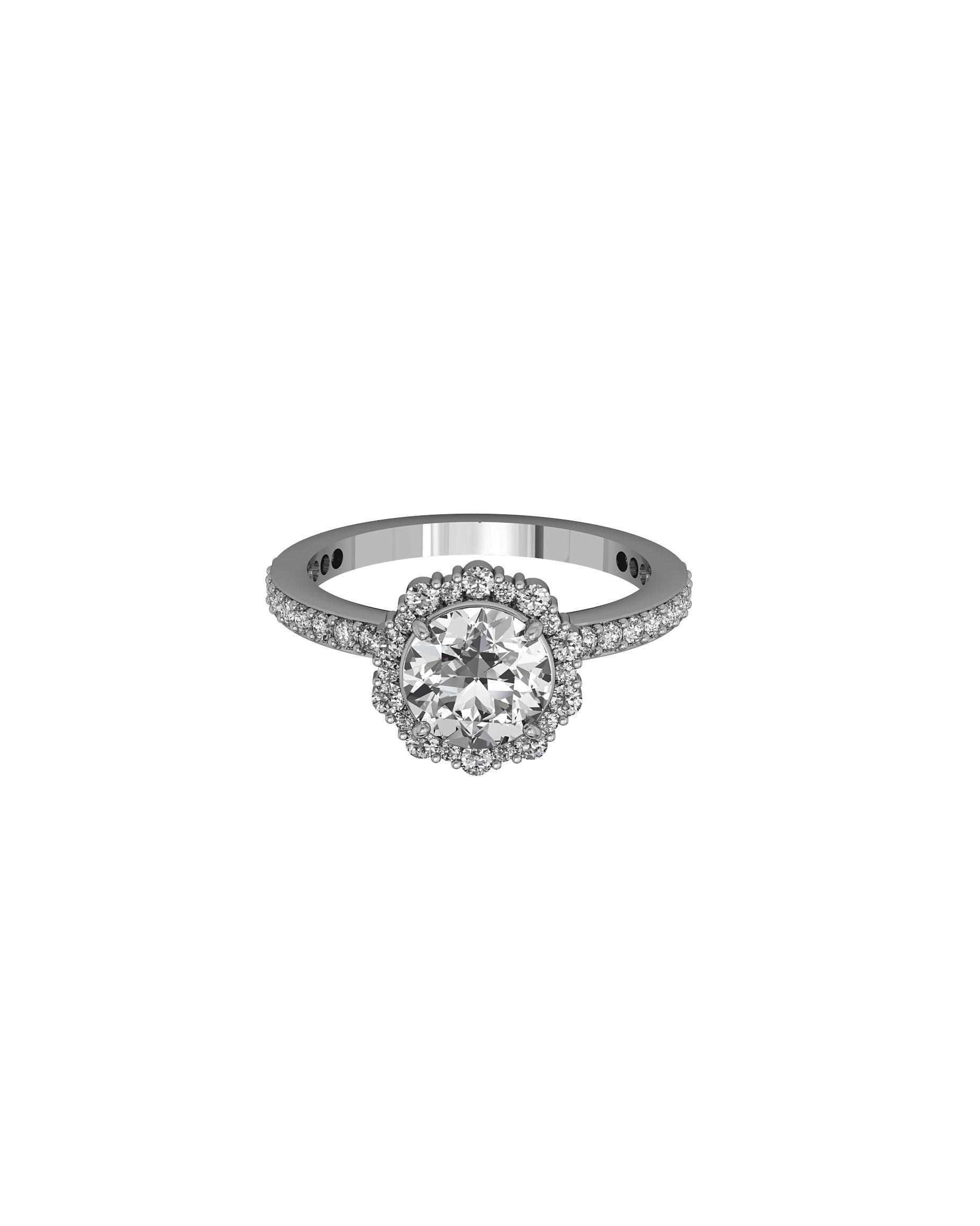 designer diamond bridal jewelry--29.jpg