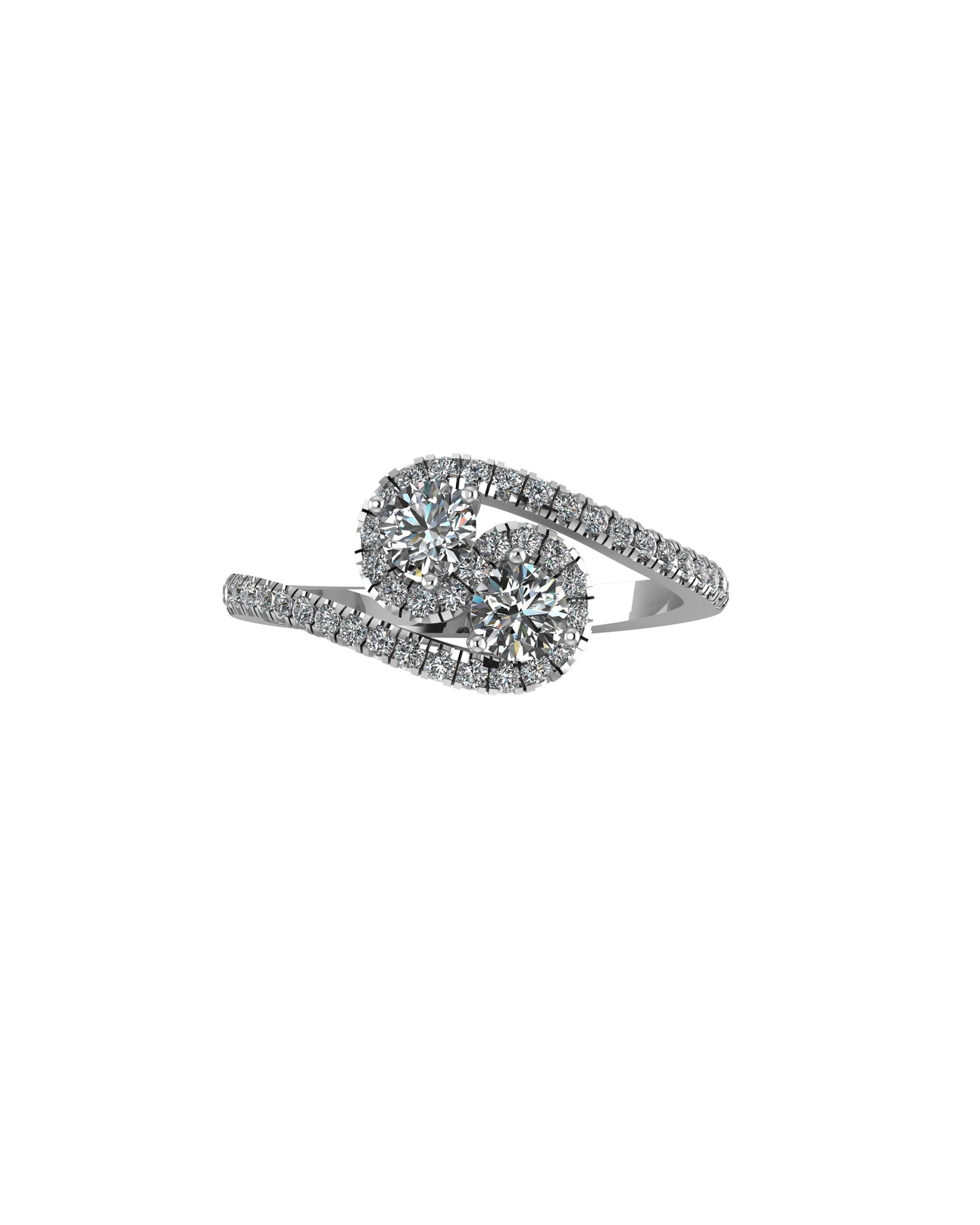 designer diamond bridal jewelry--32.jpg