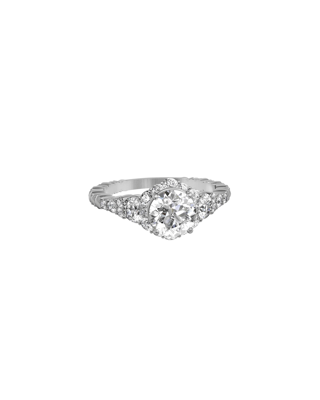 designer diamond bridal jewelry--8.jpg