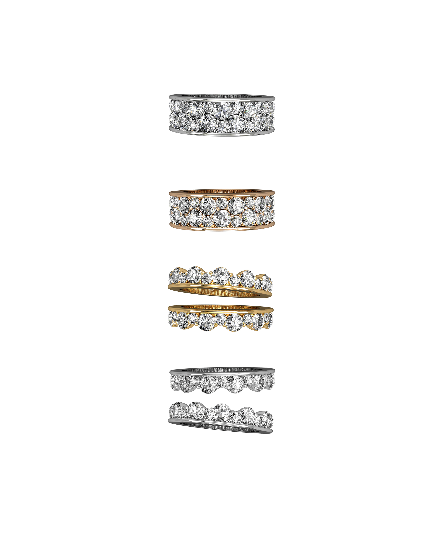 designer diamond bridal jewelry-72652.jpg