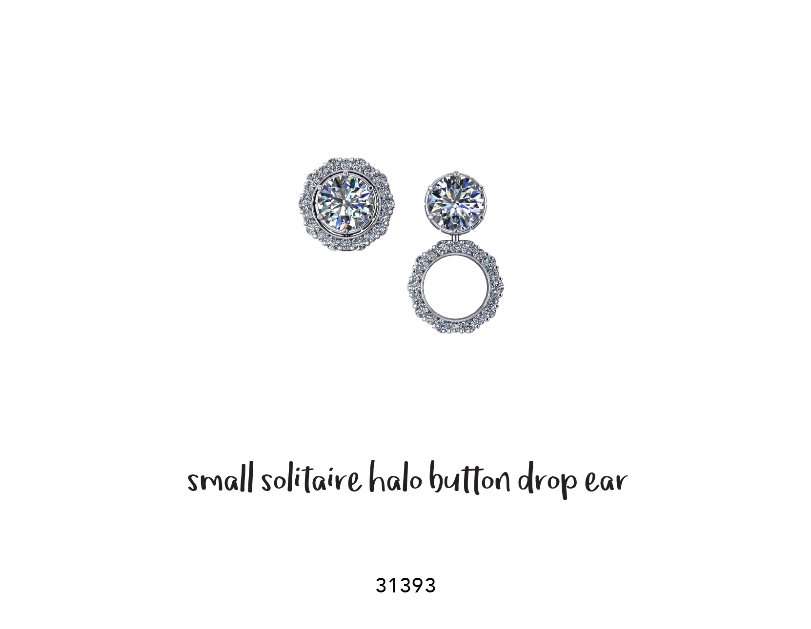 fine jewellery.jpg