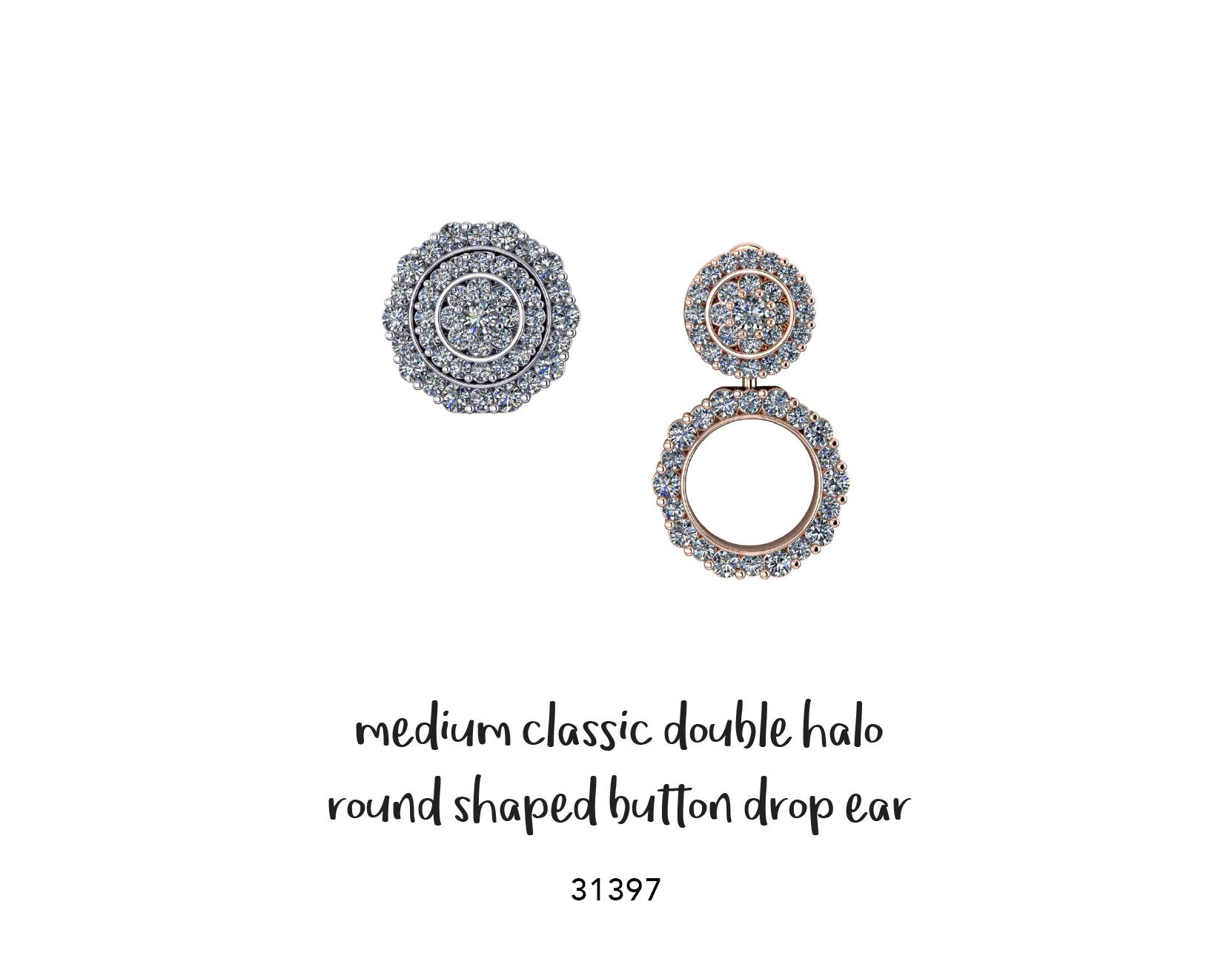fine jewelry nyc.jpg