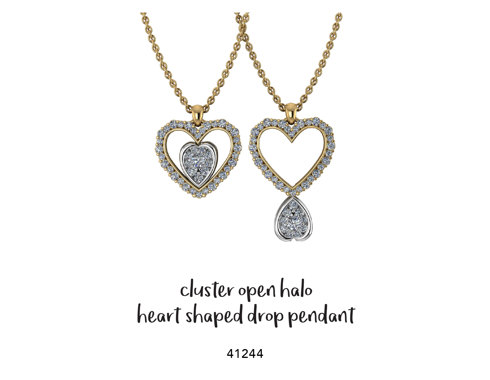 heart shaped fine jewellery.jpg