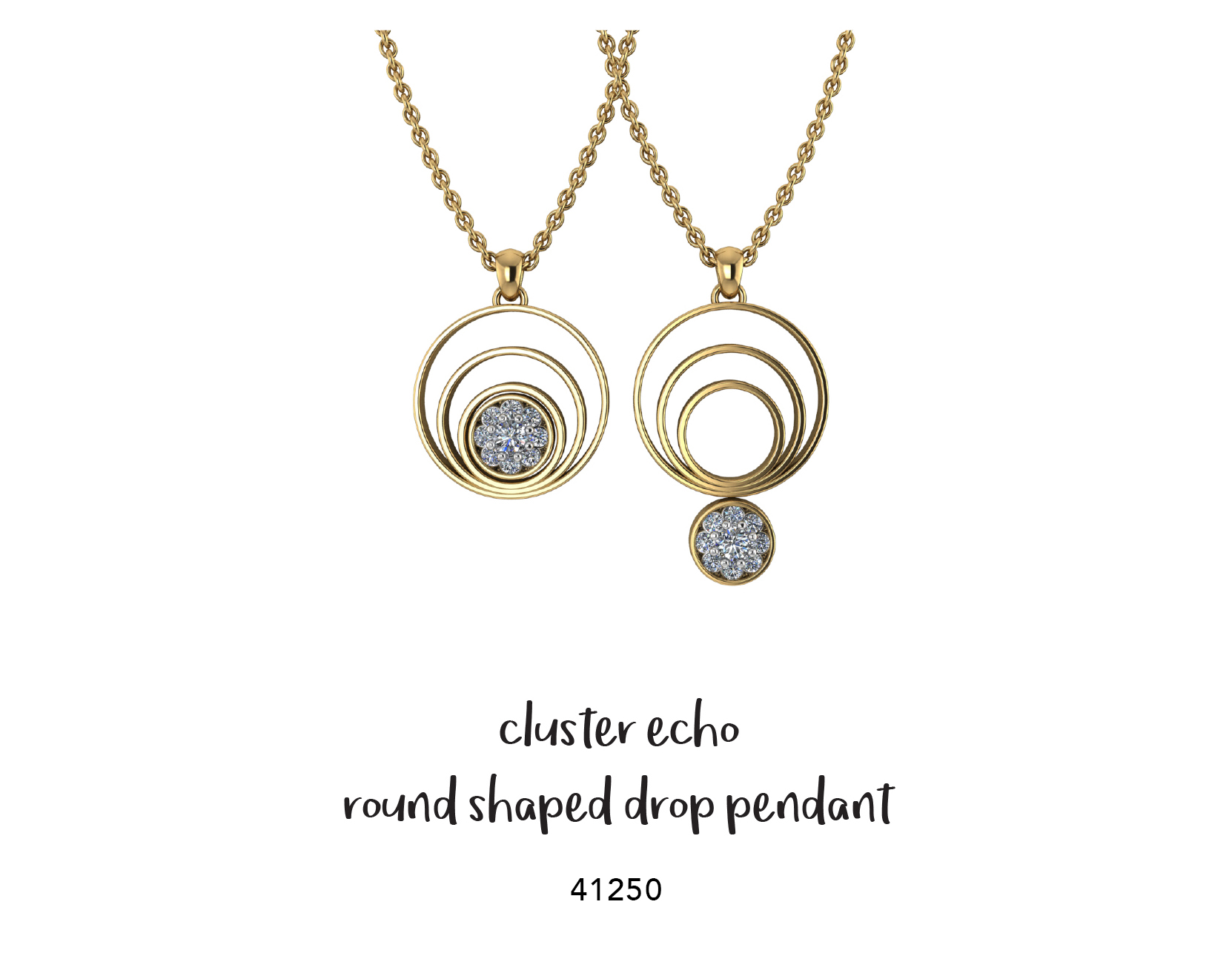 round diamond pendant.jpg