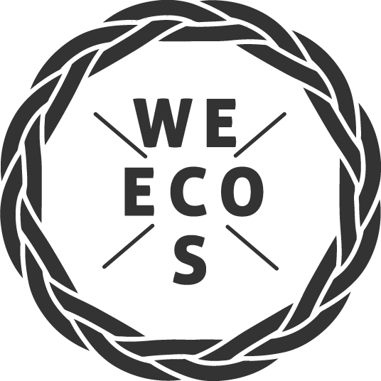 weecos.png