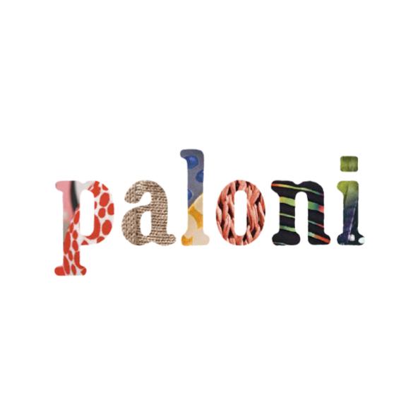paloni.png