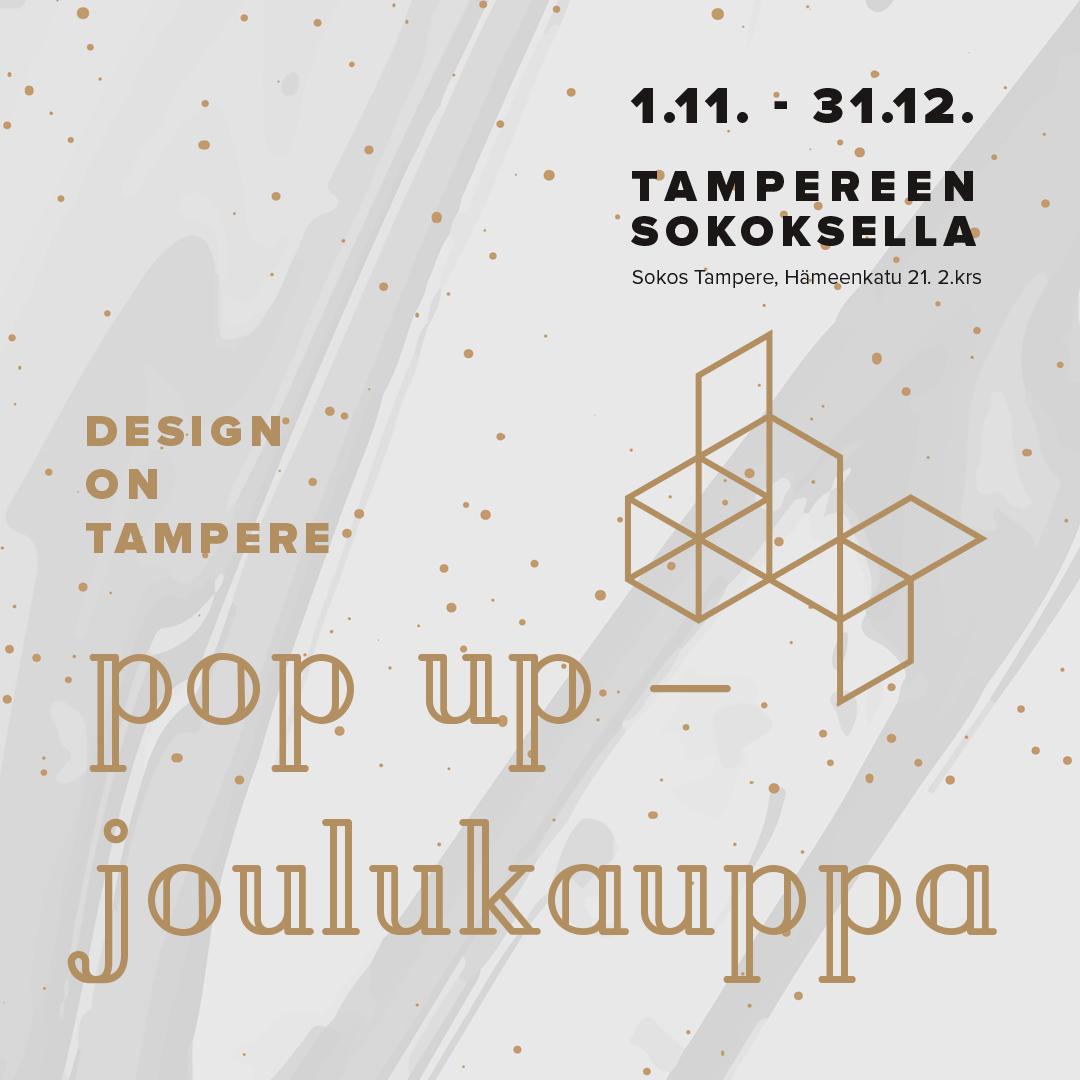 pop_up_2018_instagram_neliö.jpg