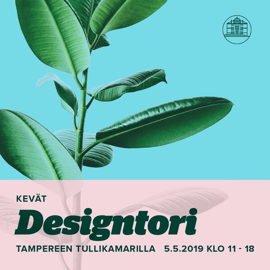 designtori_kevät_2019_instagram_neliö.png