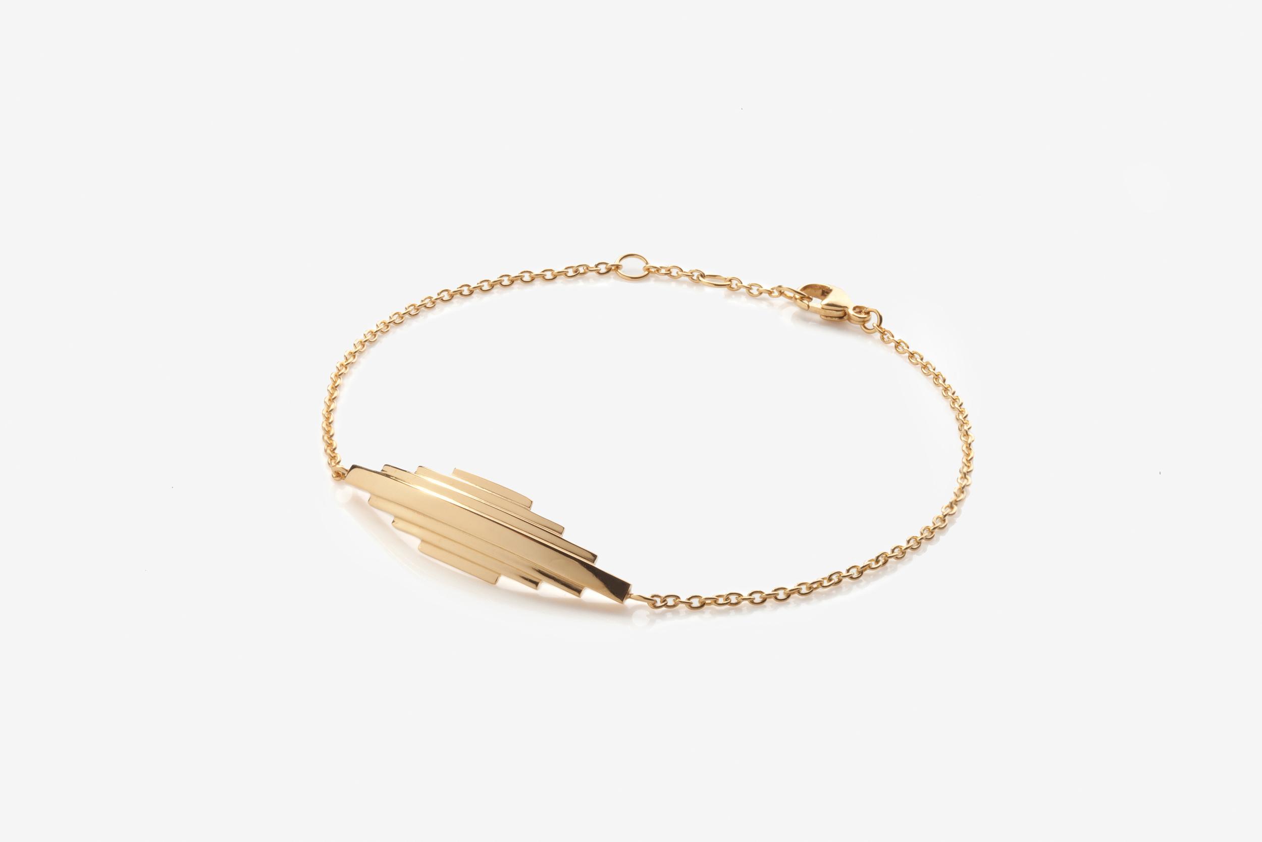 Penumbra Bracelet Gold (1).jpg