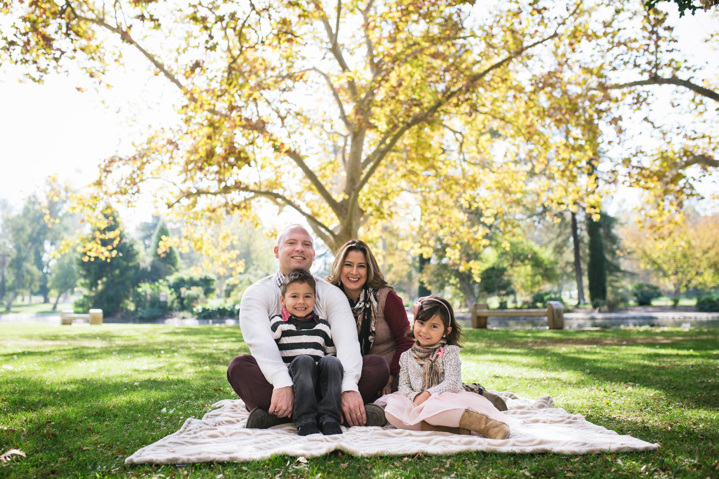 family-14.jpg