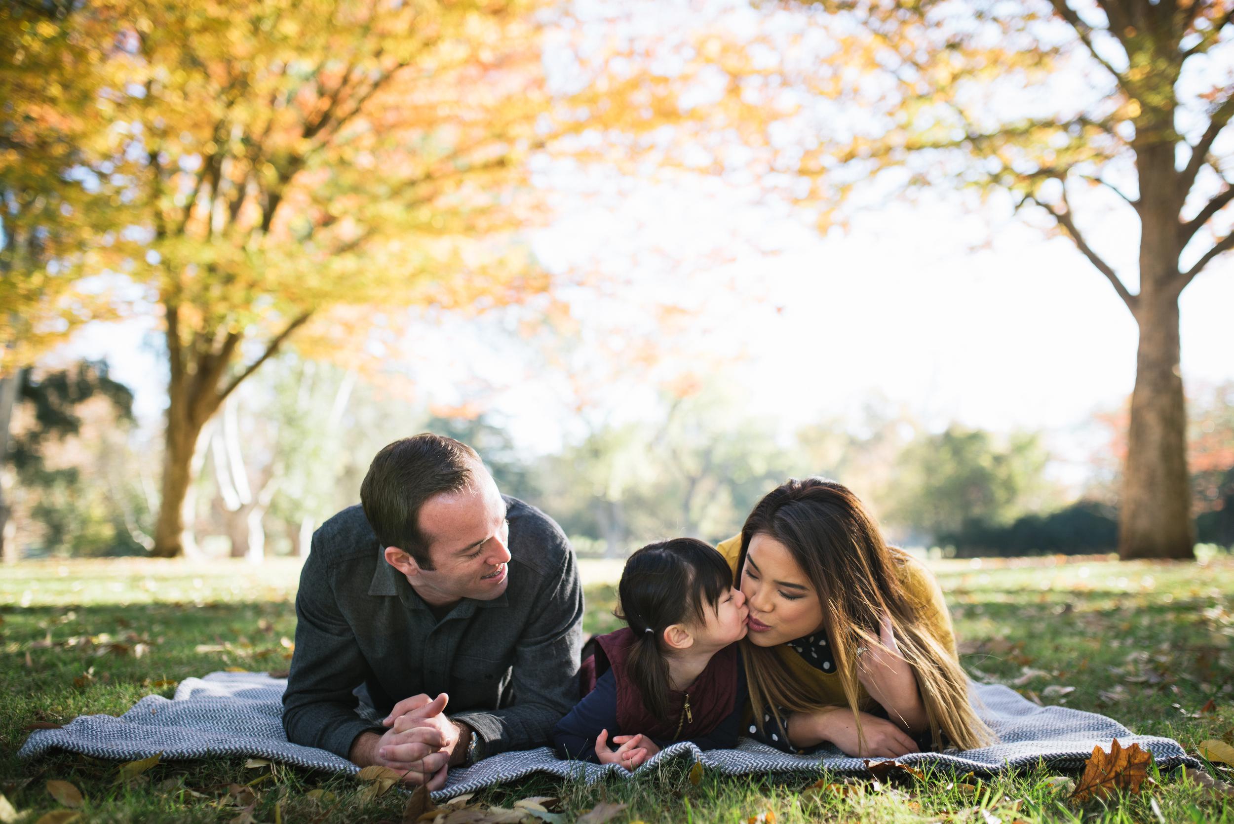 Cale&Family-7.jpg