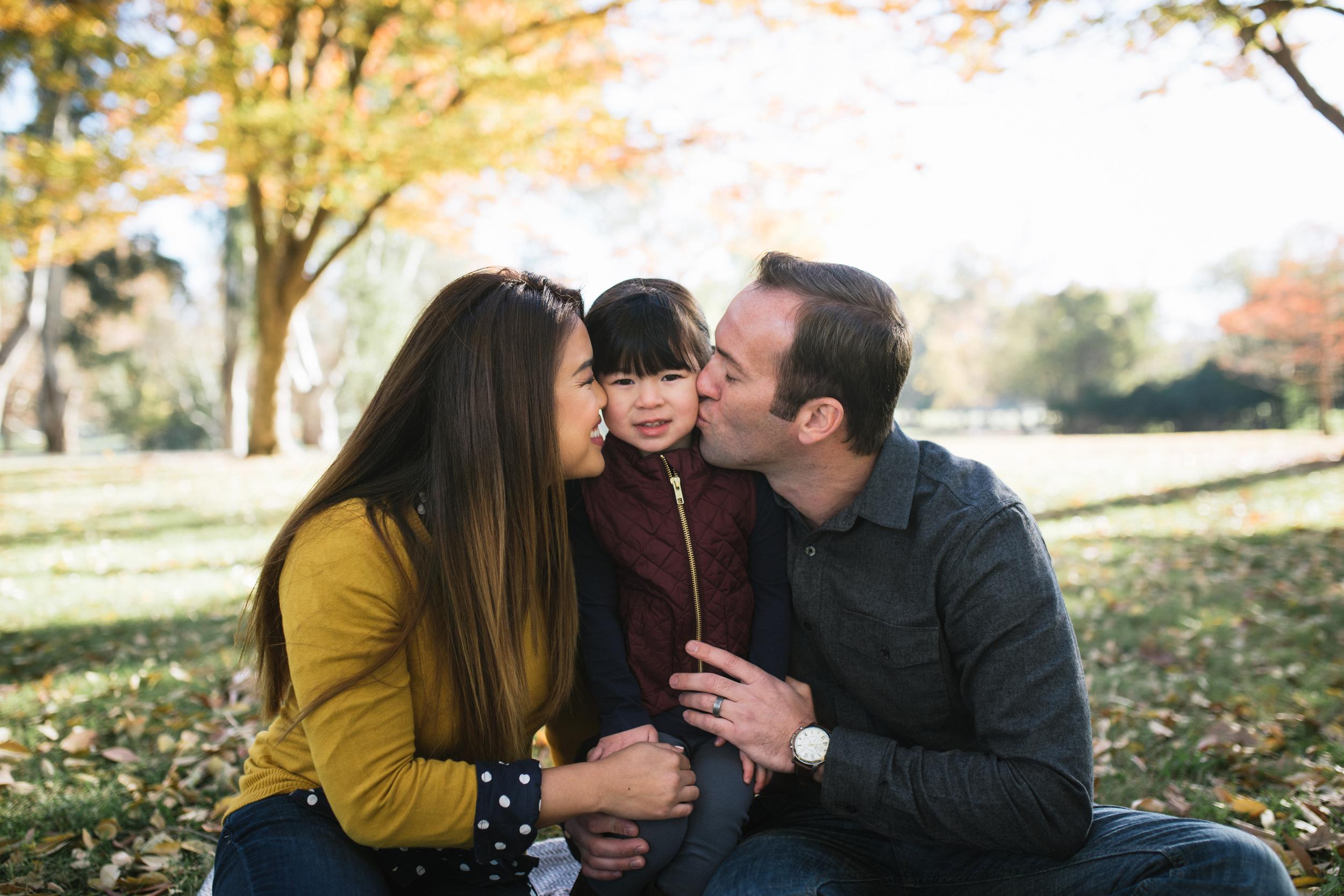 Cale&Family-5.jpg
