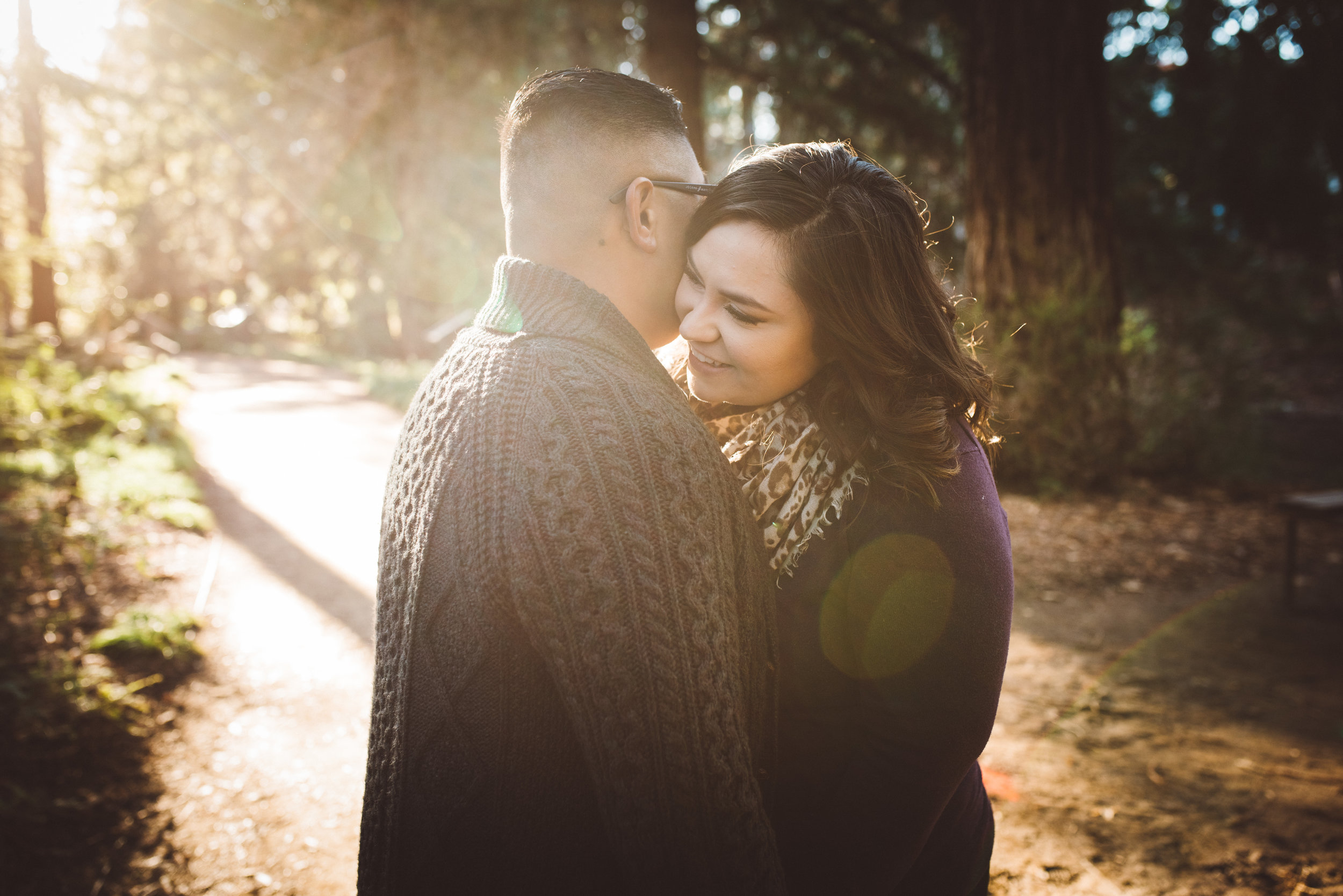 Caytlin+Justin Engagement-5.jpg