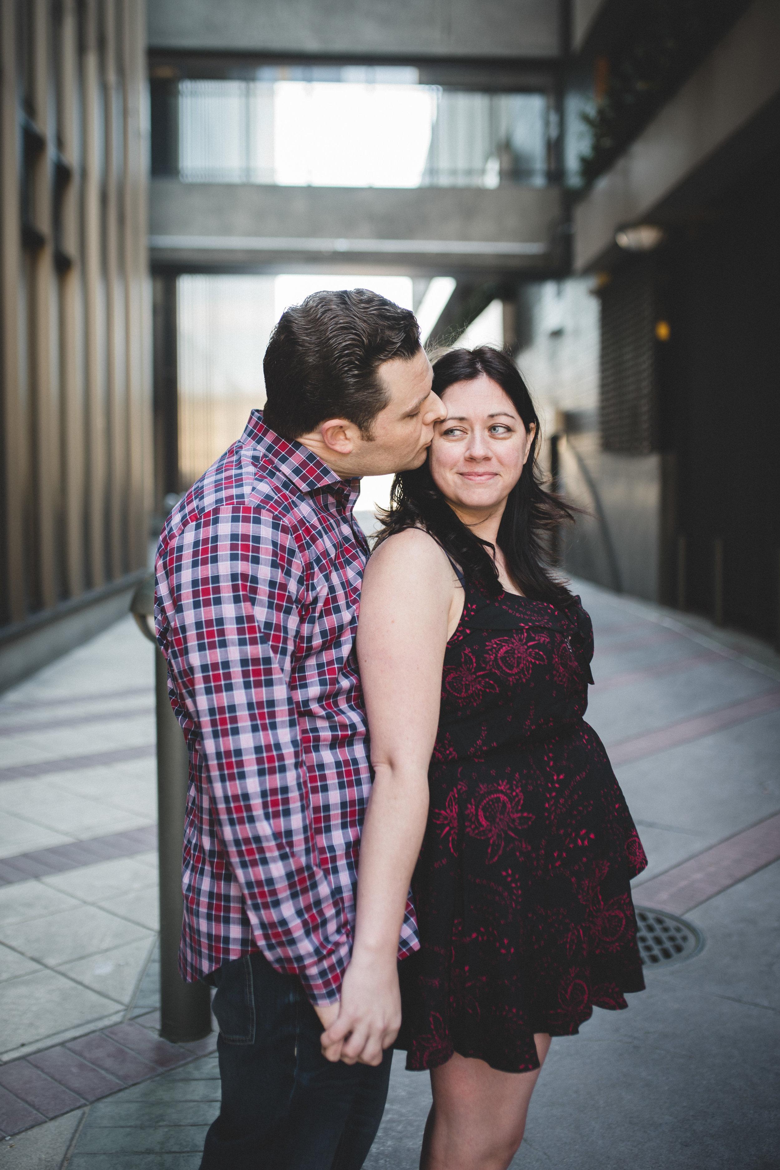 Rachel+John-51.jpg