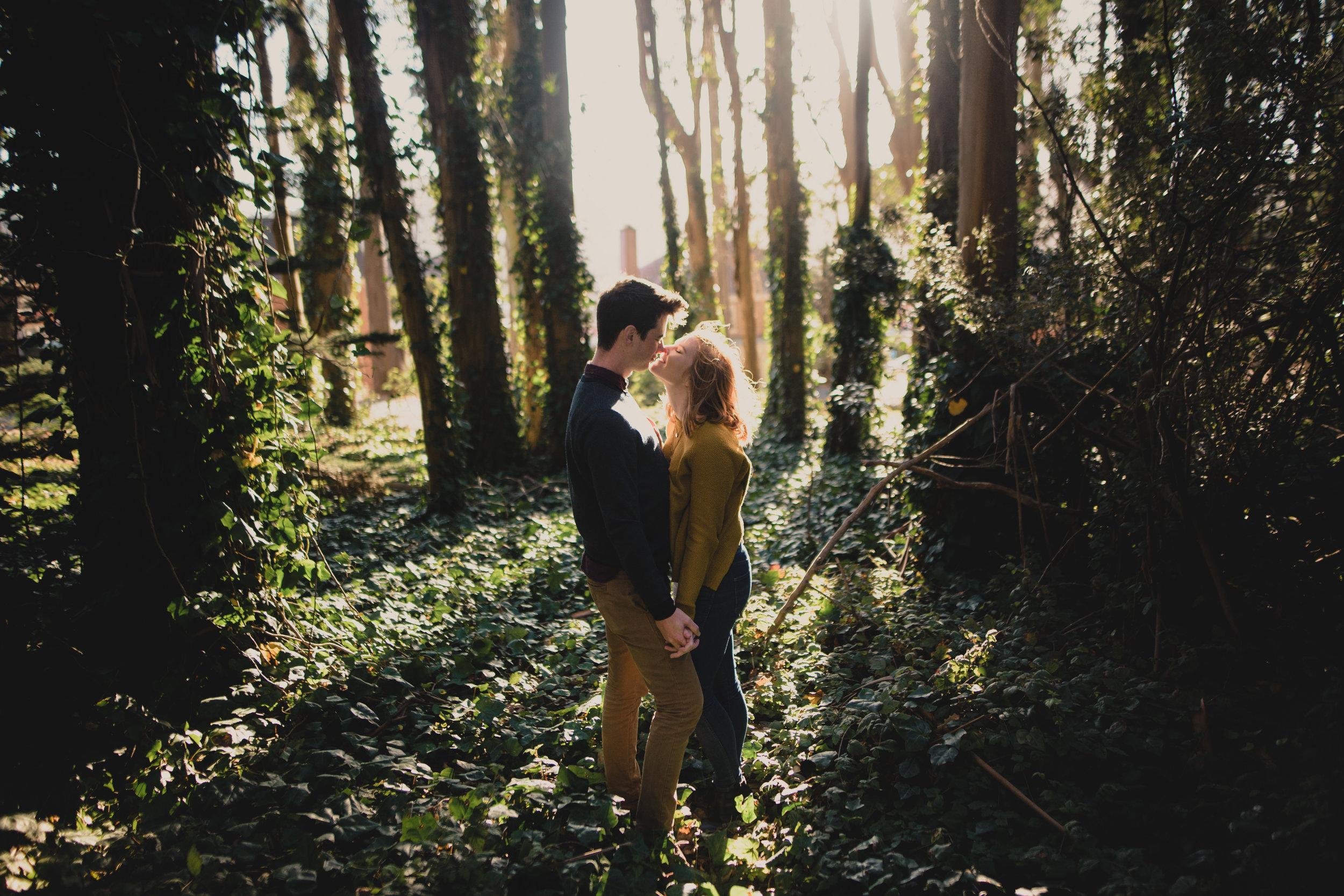 Emily+Quinn-48.jpg