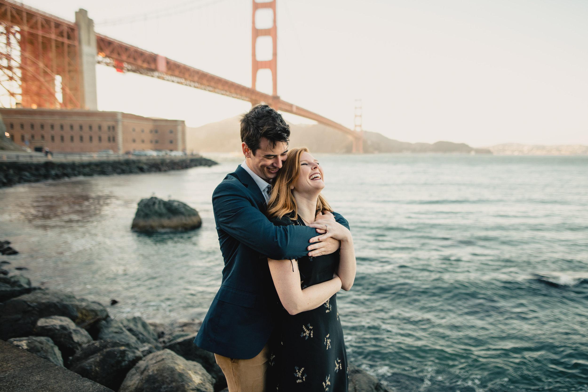 Emily+Quinn-82.jpg