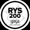 S01-YA-SCHOOL-RYS-200-white-circle.png