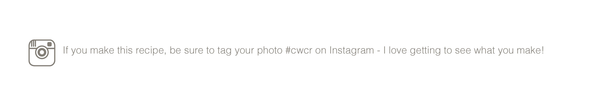 #cwcr