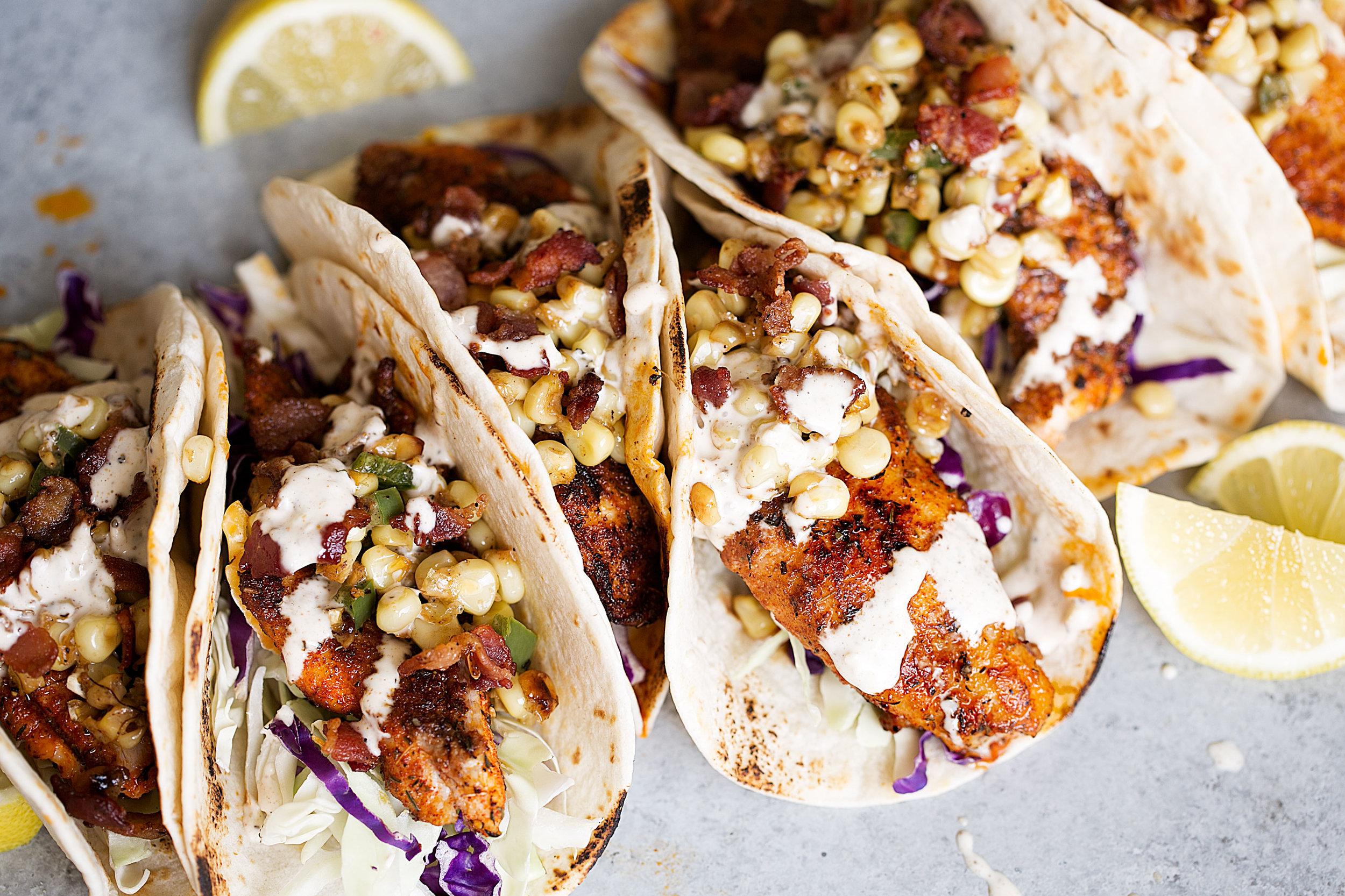 Southern-catfish-tacos-3.jpg