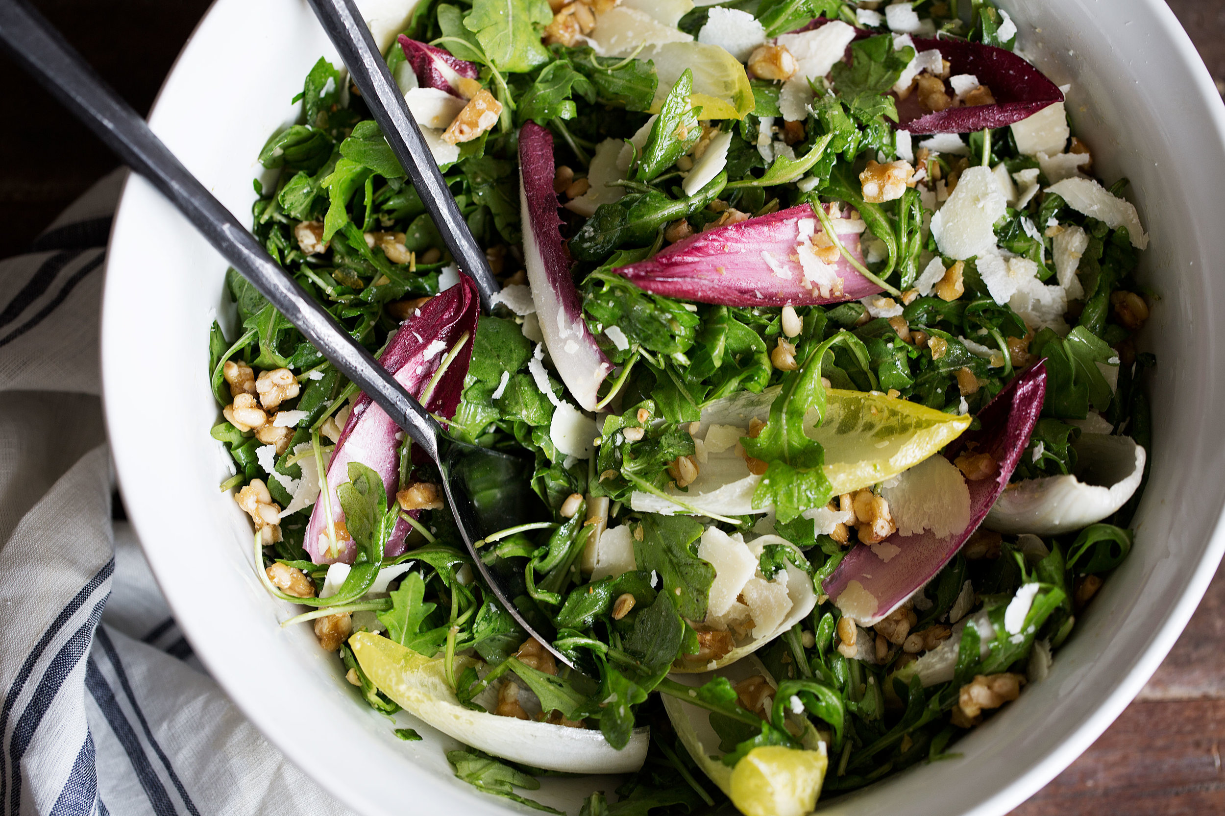 Arugula-and-Endive-Salad-with-Candied-Pine-Nuts-3.jpg