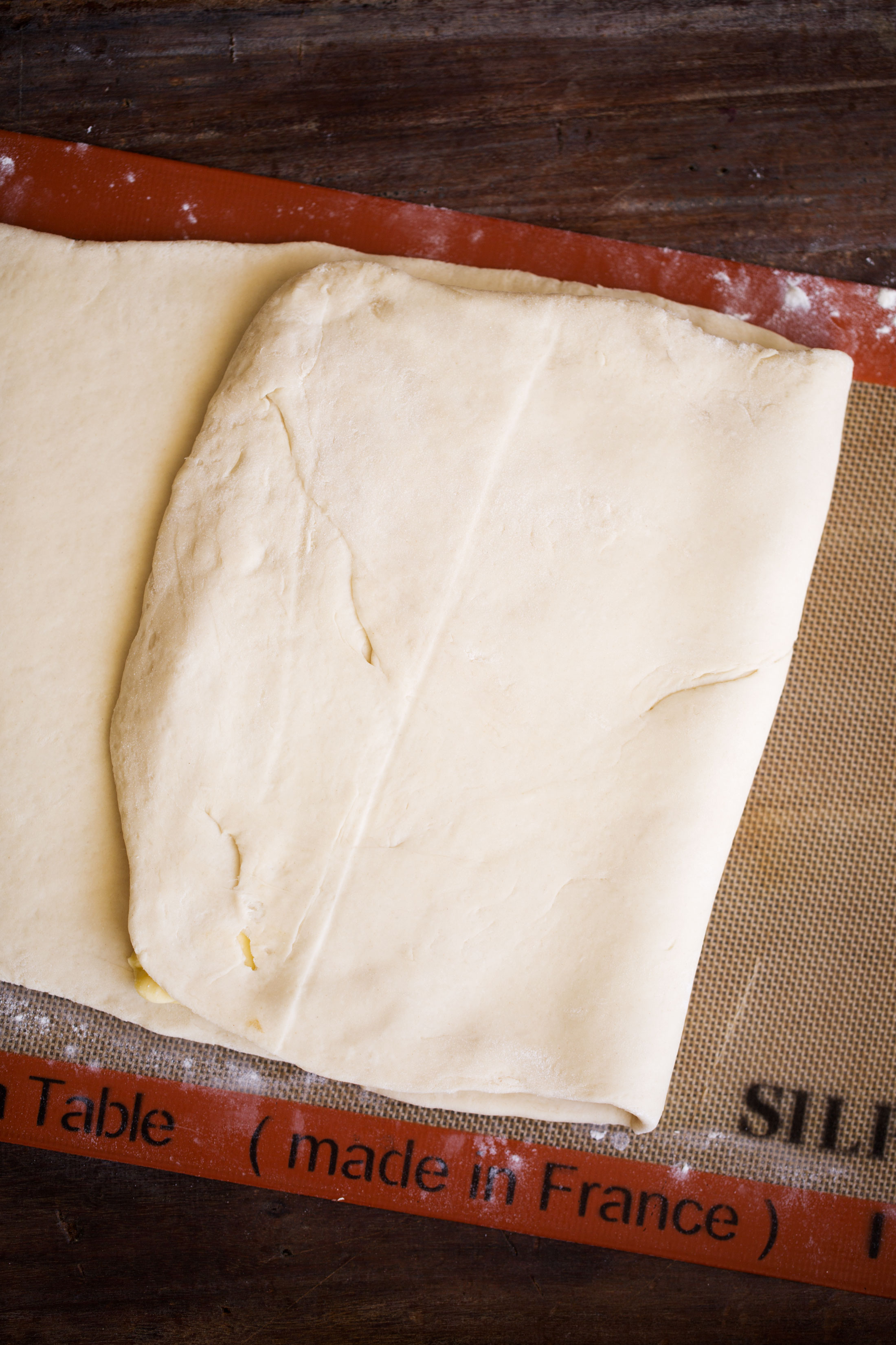 croissant-dough-5.jpg