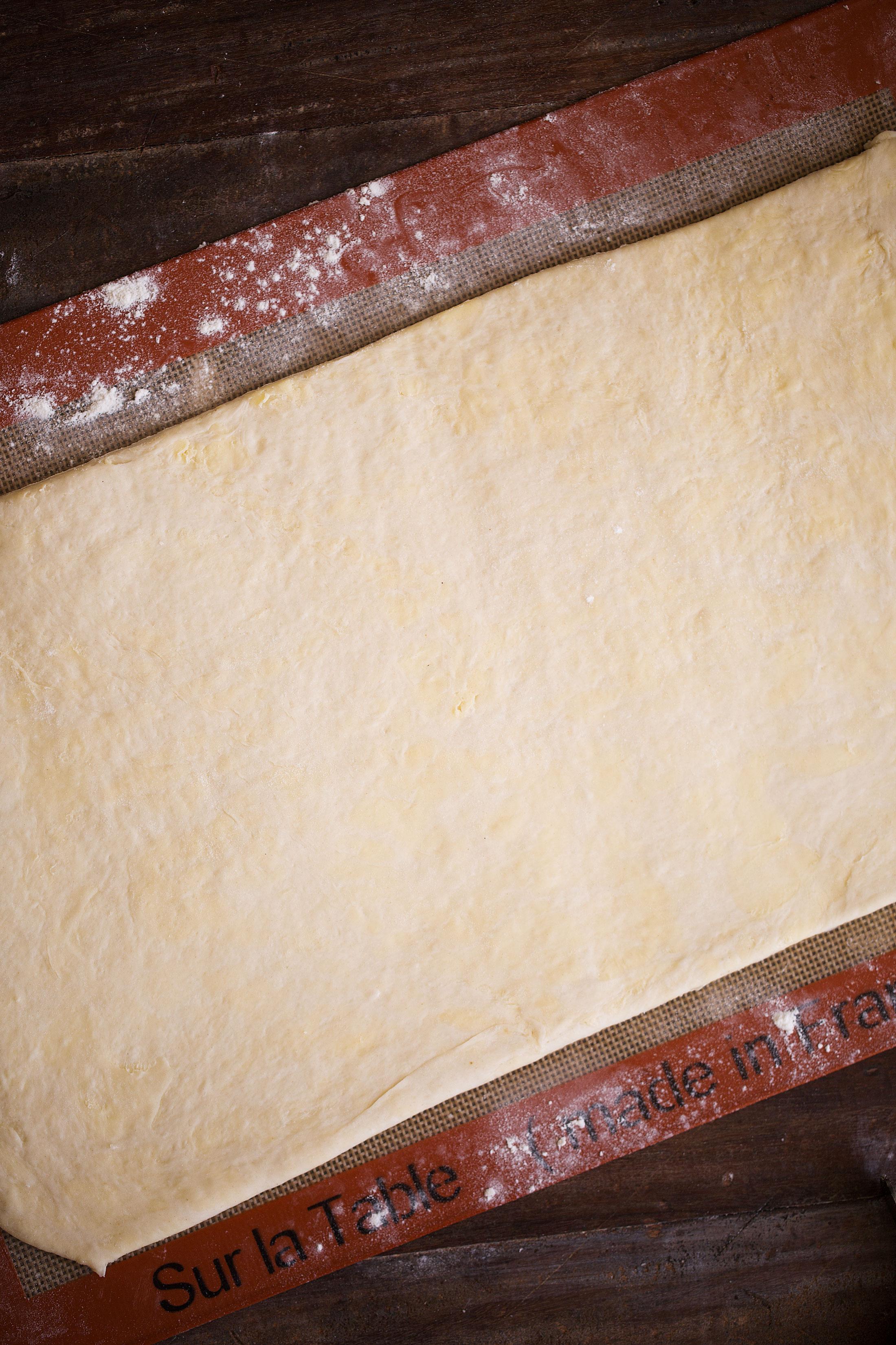 croissant-dough-10.jpg