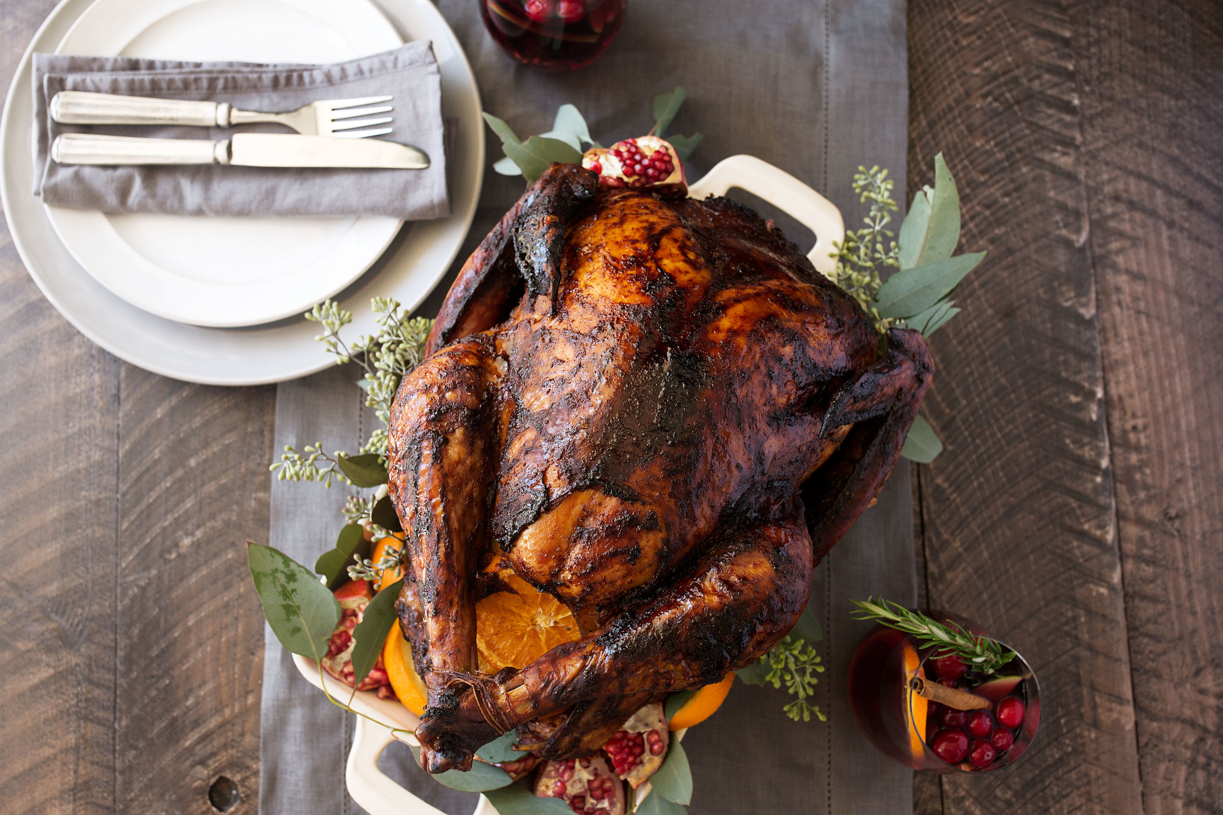 Home-depot-chili-rubbed-turkey-with-oranges-6.jpg