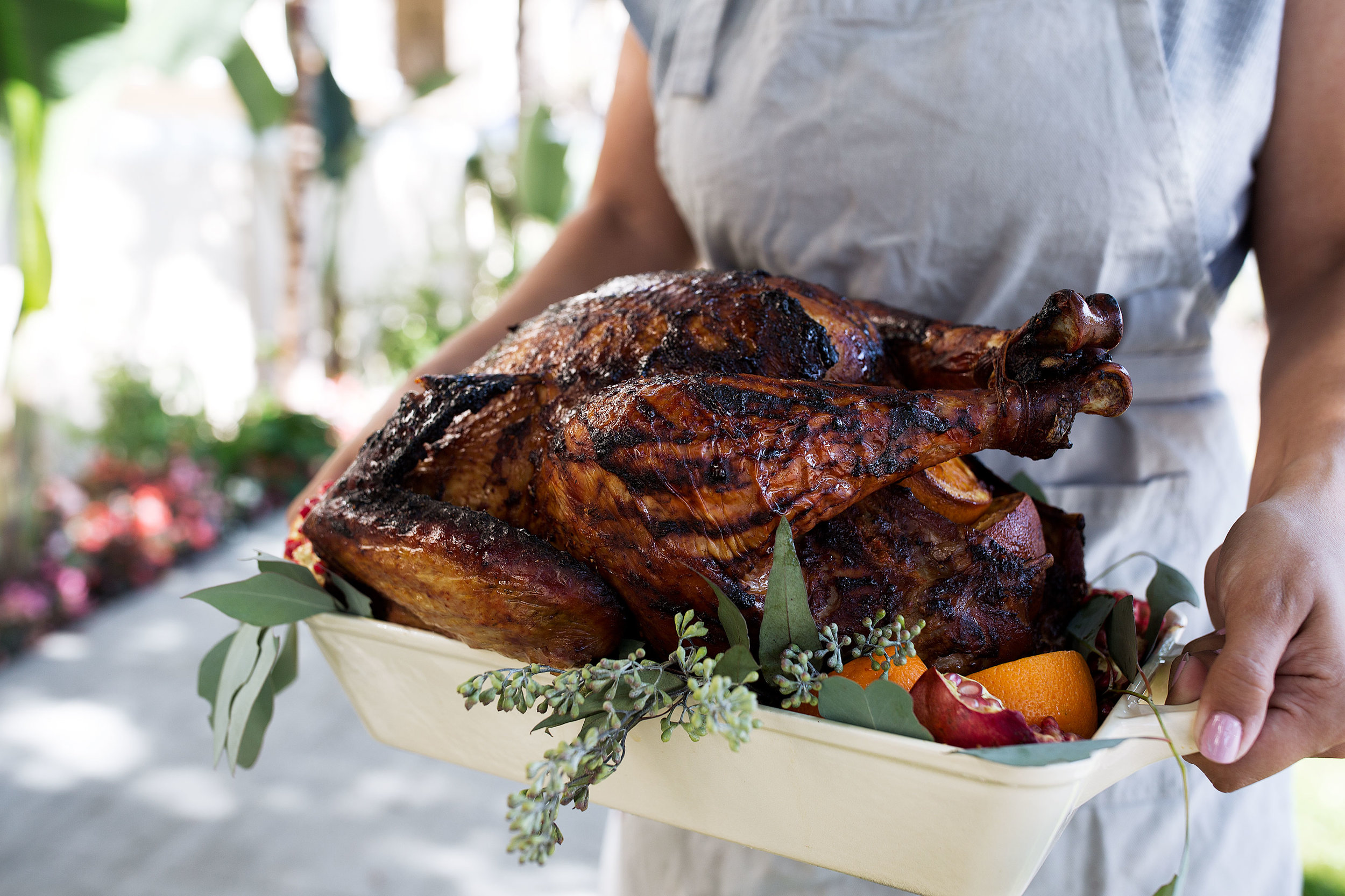 Home-depot-chili-rubbed-turkey-with-oranges-5.jpg