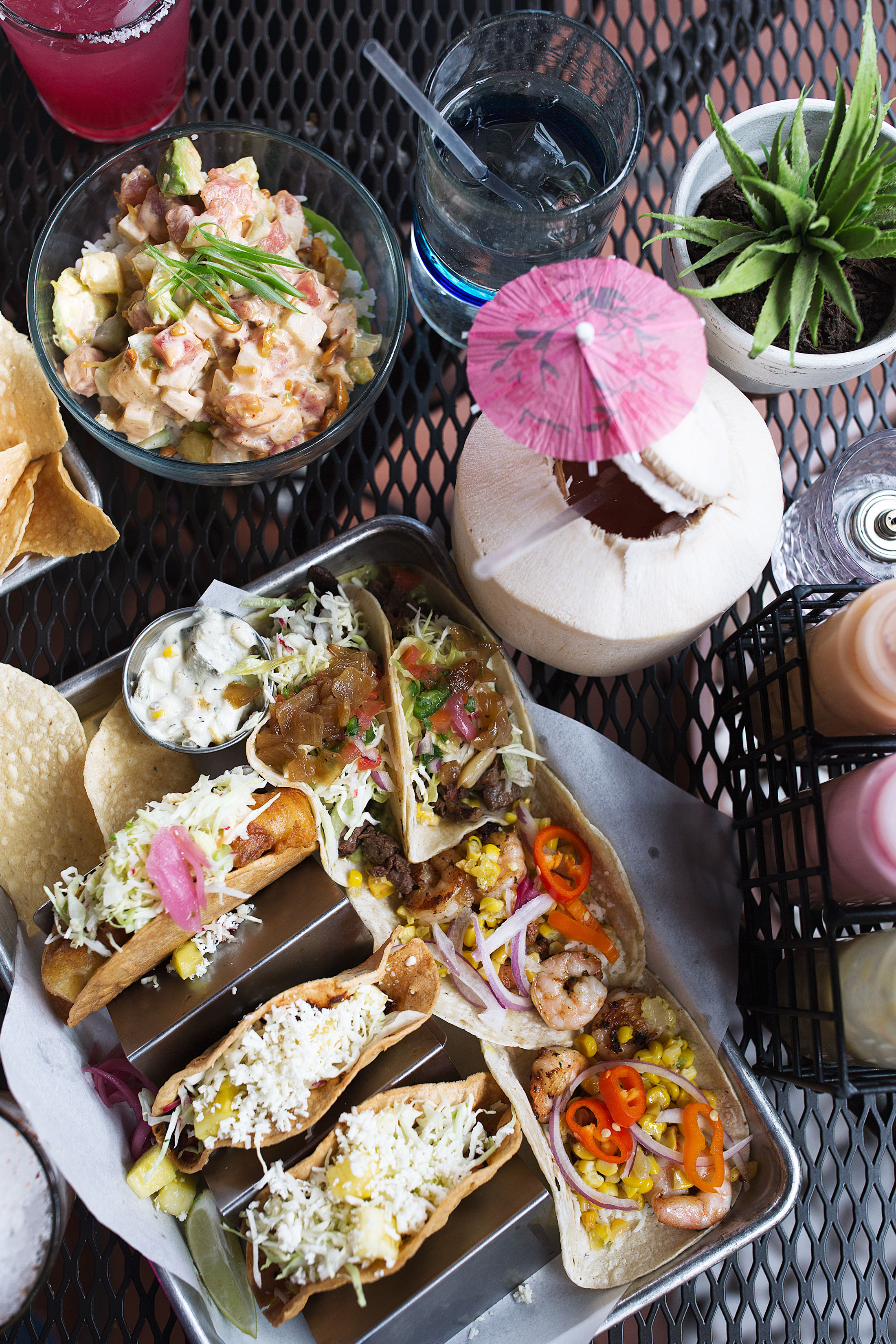 Diego-Pops-Tacos-Scottsdale-AZ.jpg