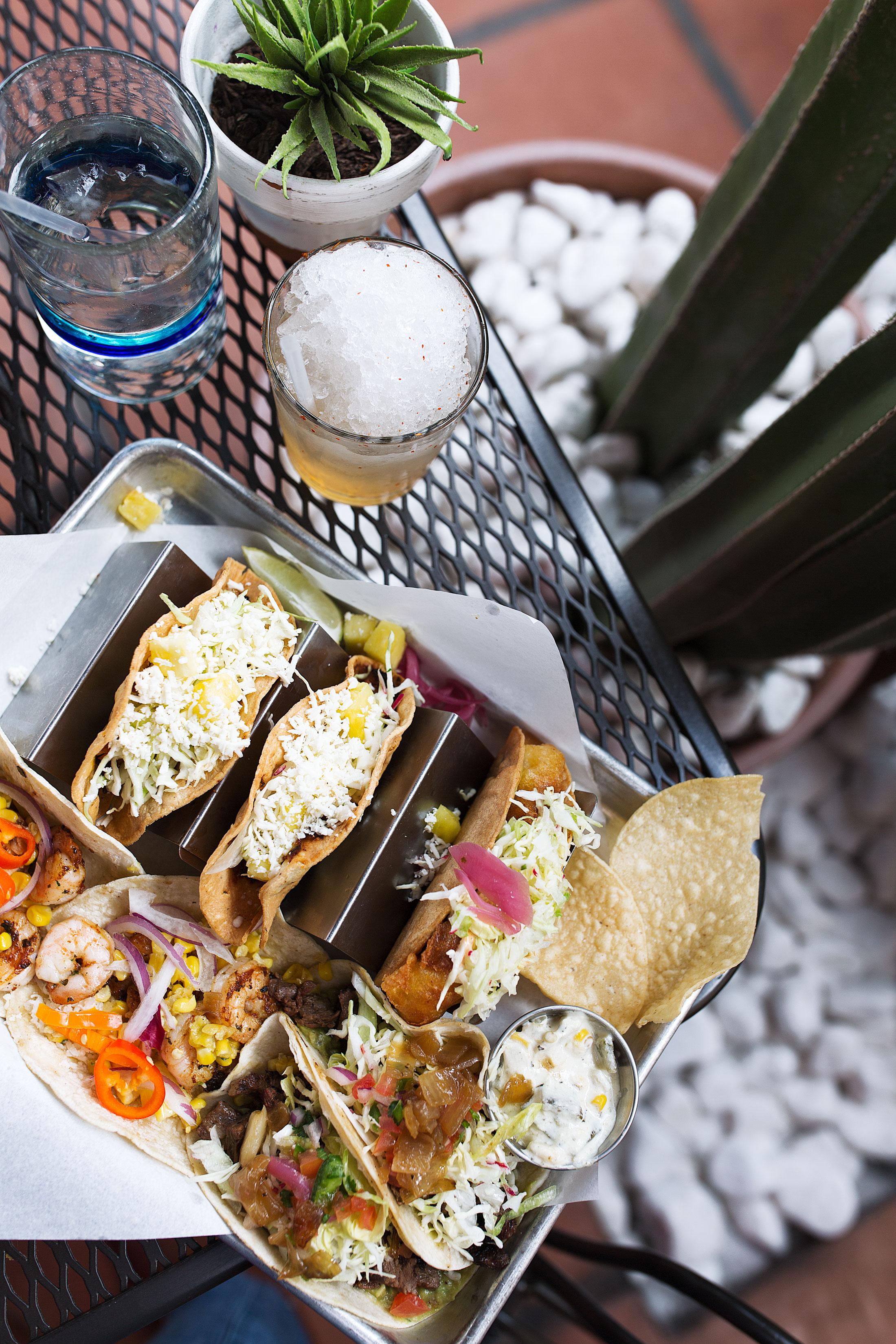 Diego-Pops-Tacos.jpg