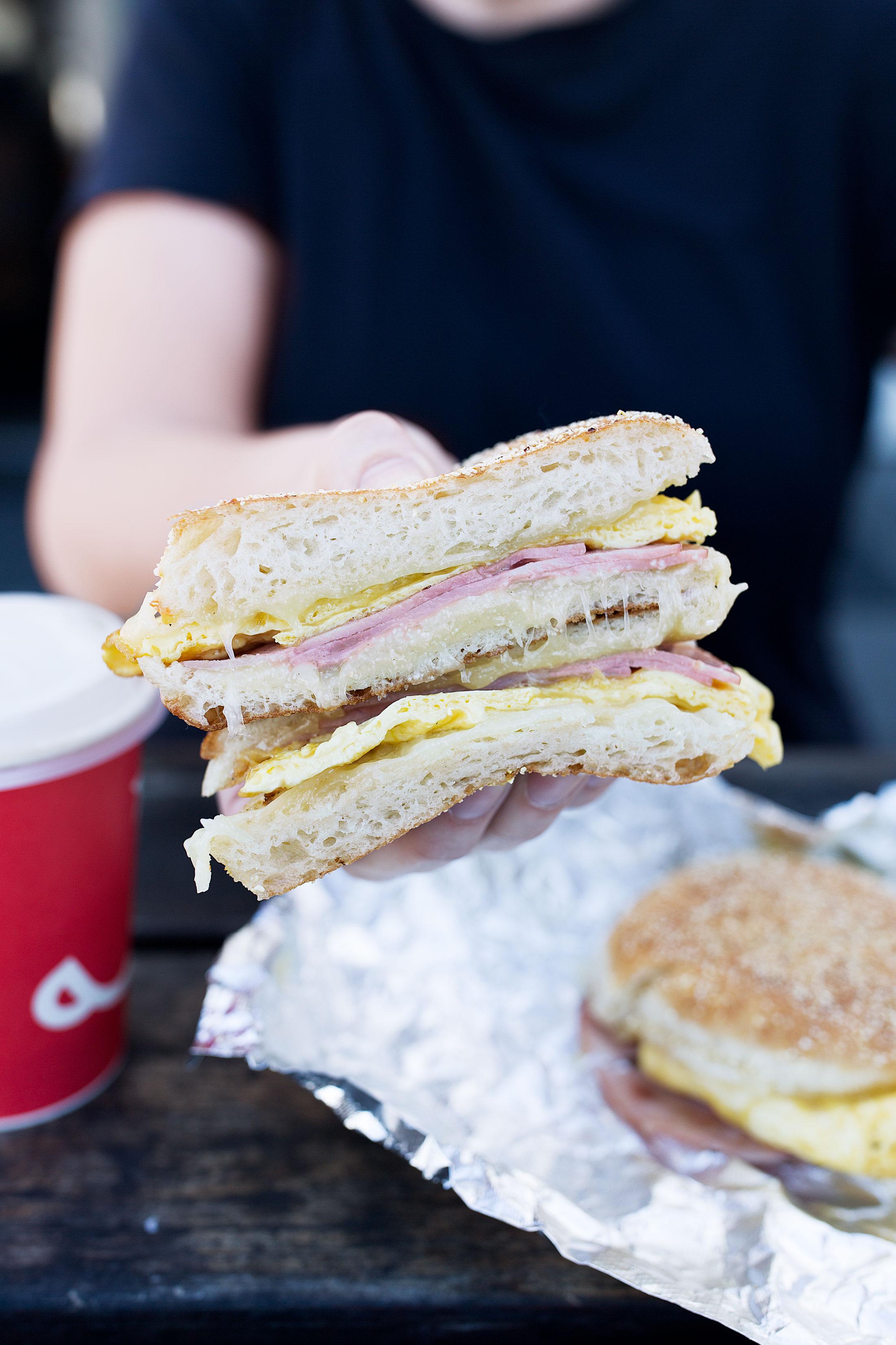 Model-Bakery-Breakfast-Sandwich-Napa-Valley.jpg