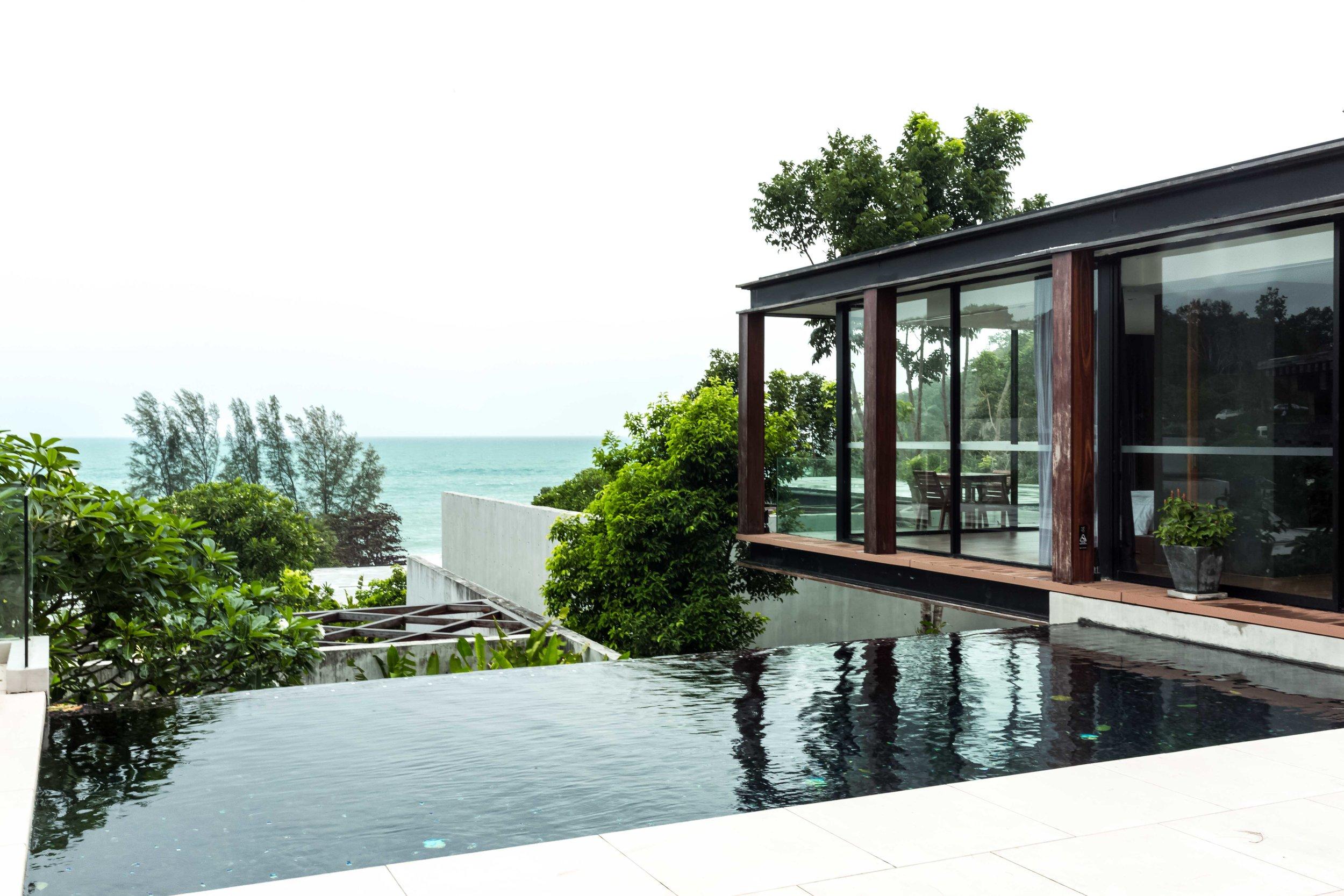 naka phuket thailand