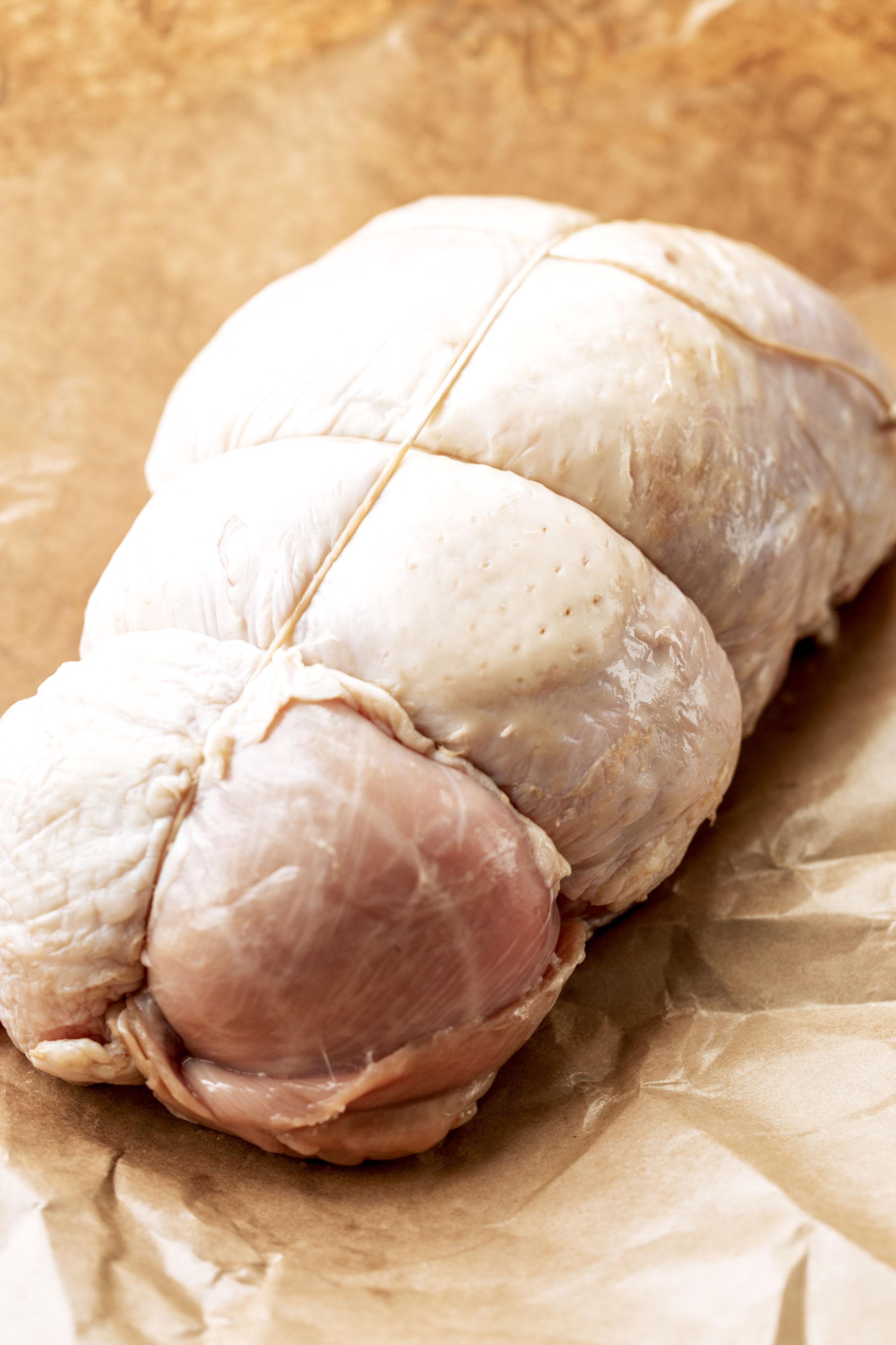 turkey-roulades-with-sausage-cornbread-stuffing-ingredients-2.jpg