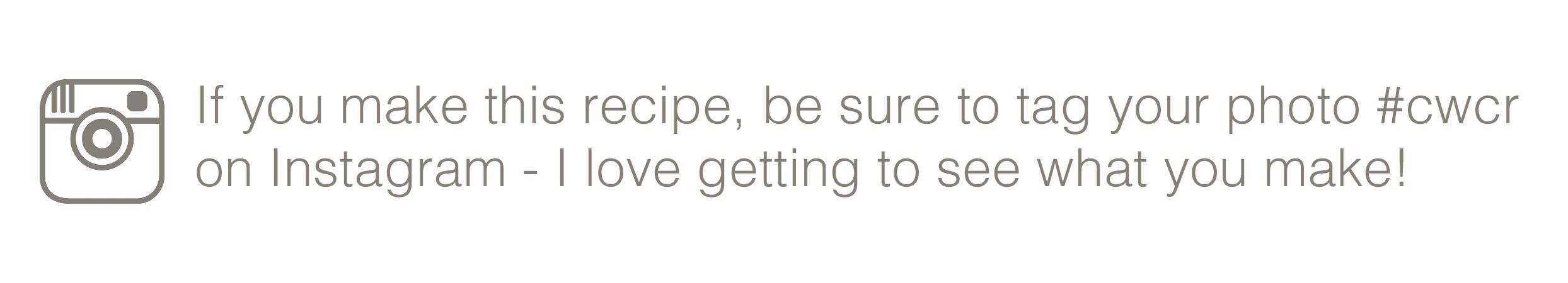 insta hashtag for recipes.jpg