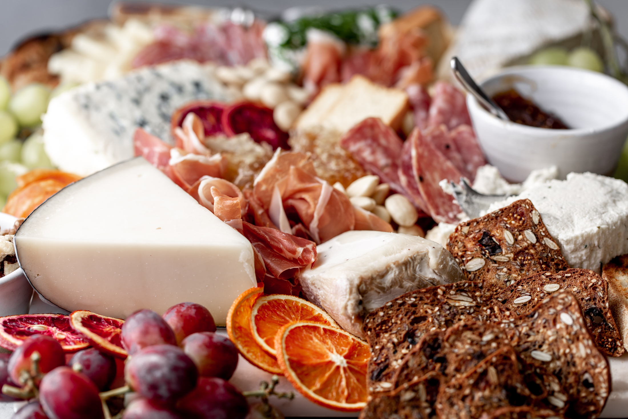 How to put together a cheese and charcuterie board-26.jpg