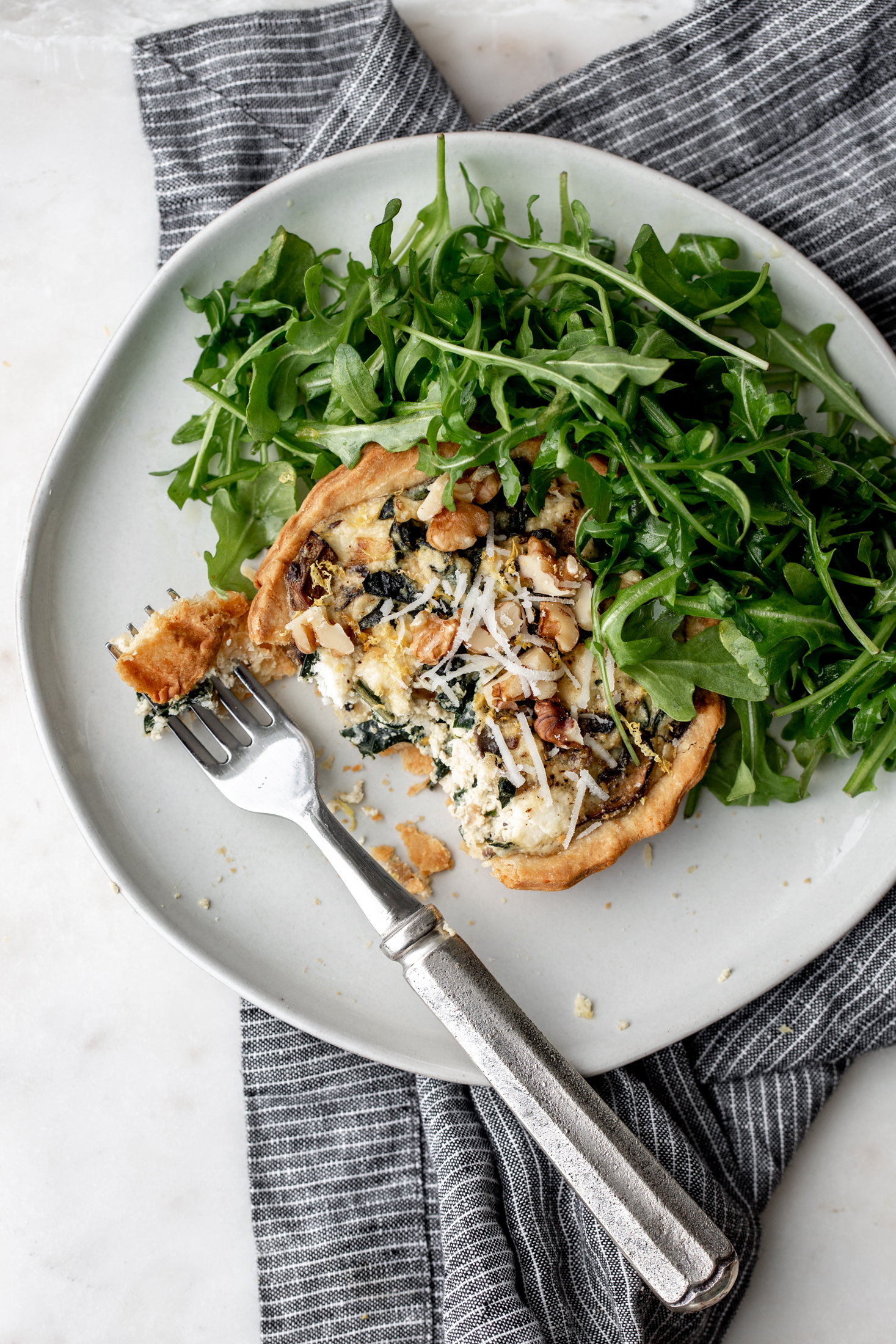 kale and ricotta tarts-3.jpg