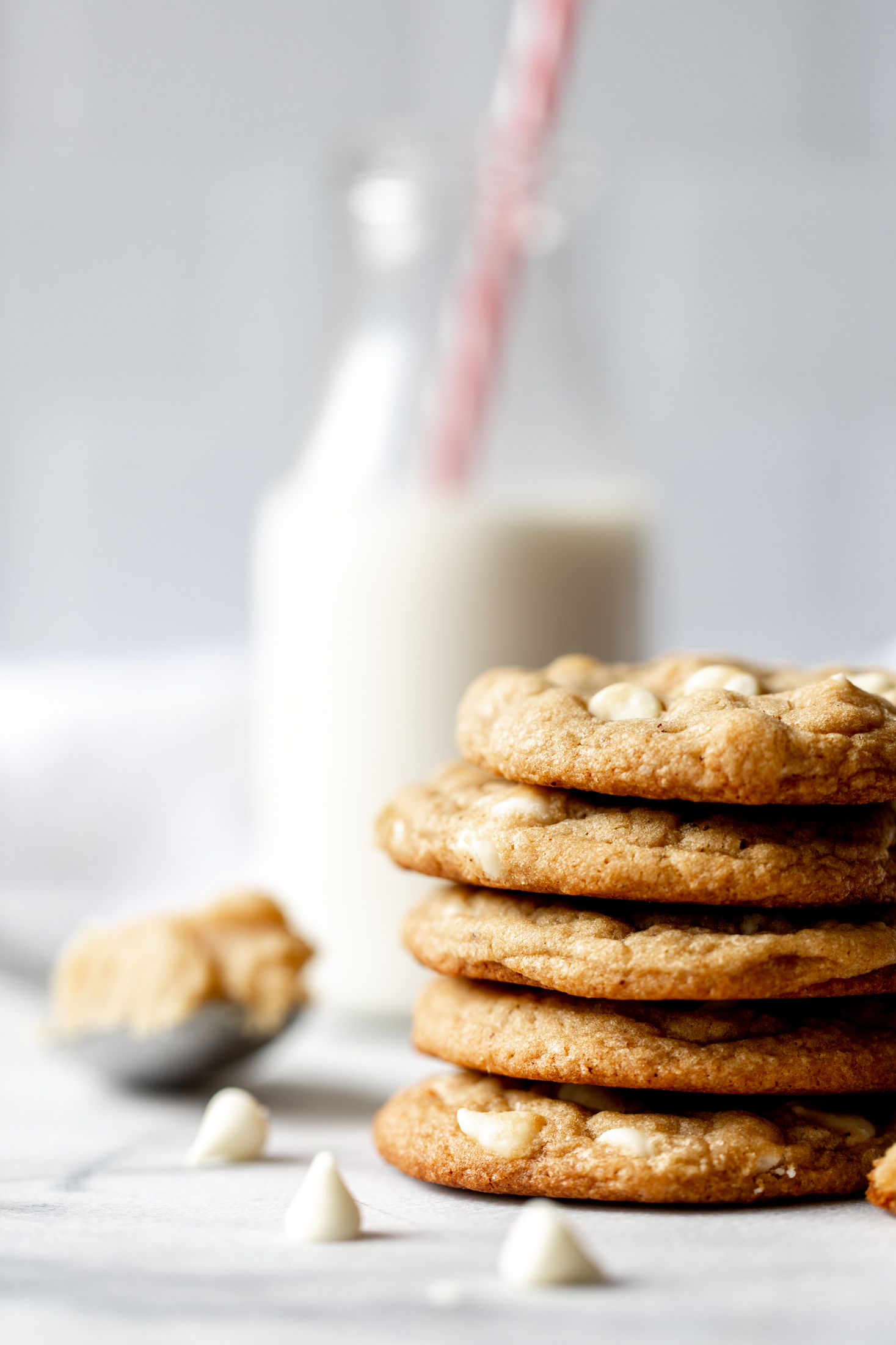 Miso Brown Butter Cookies with White Chocolate Chips-13.jpg