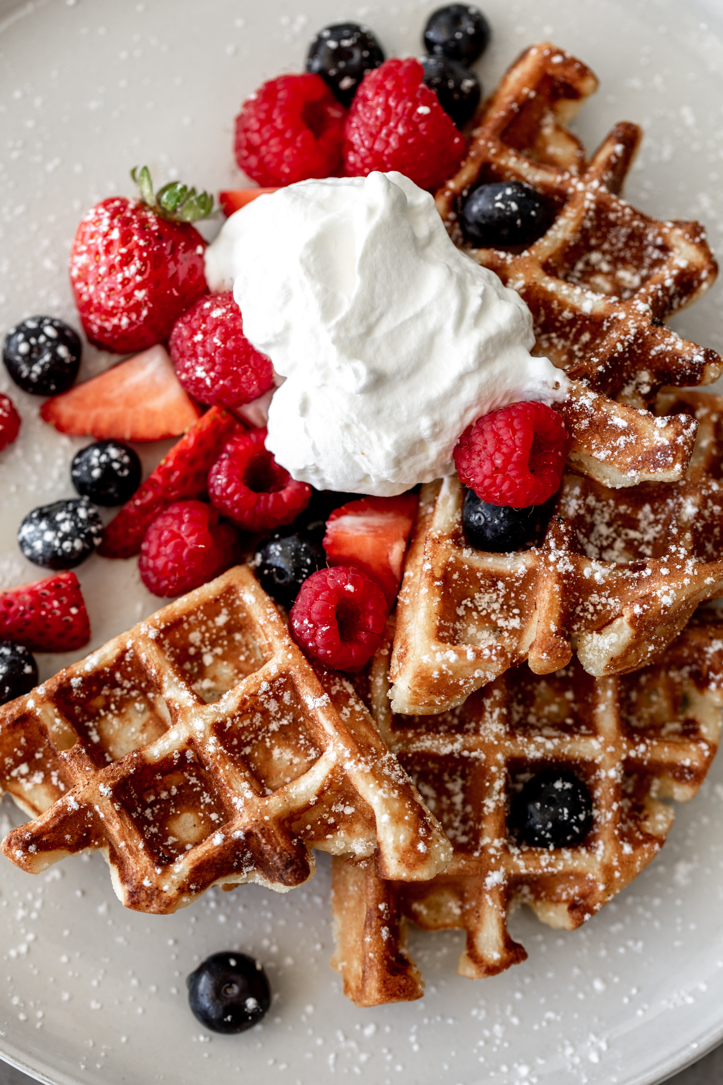 yeasty overnight waffles-2.jpg