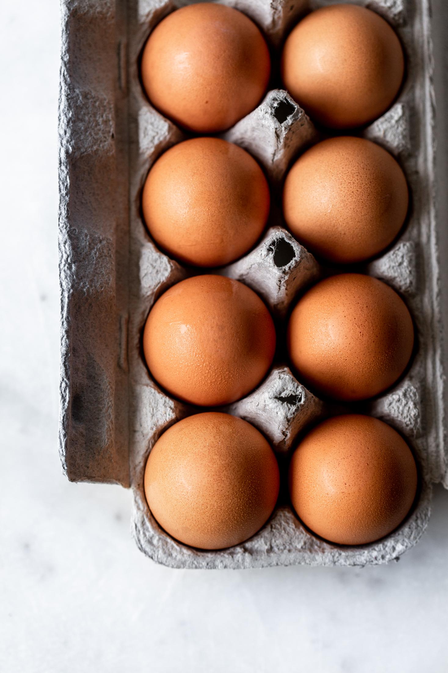 eggs ingredient shot